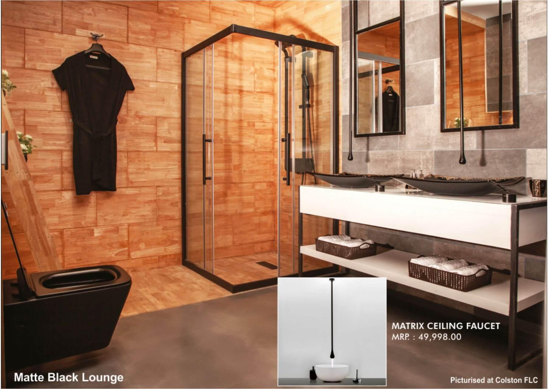 Page 1-Bathroom-Concepts