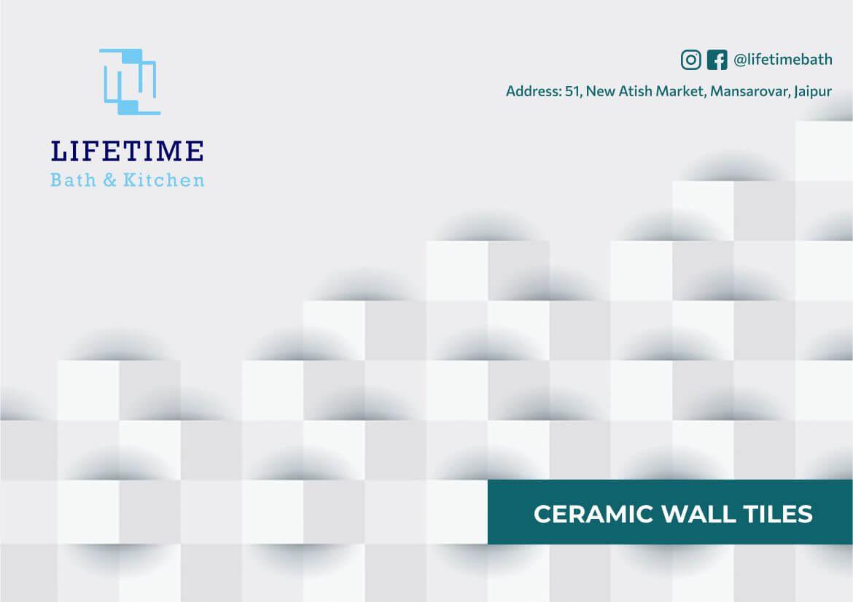 Page 1-Ceramic-tiles