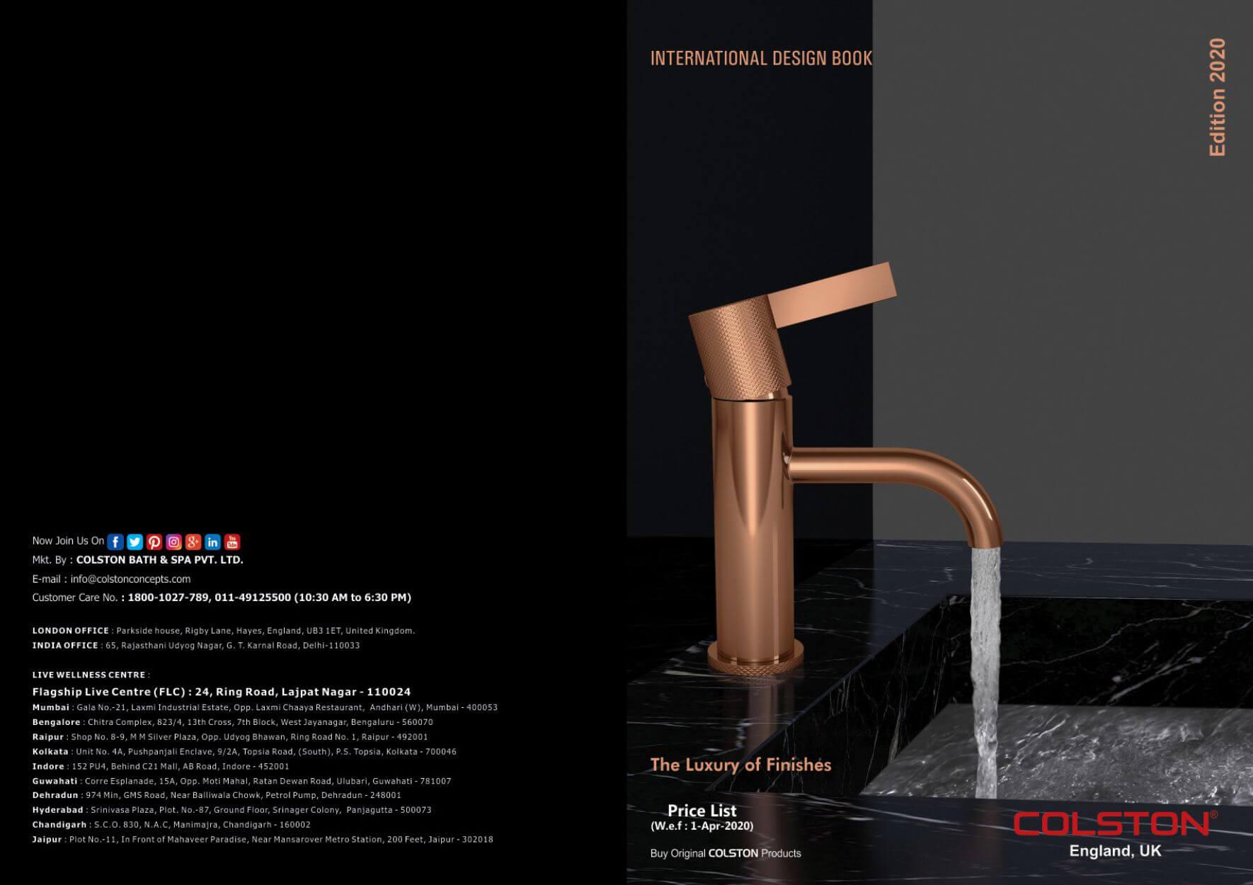 Page 1-Faucet