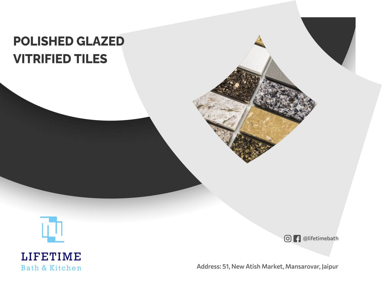 Page 1-Polished-Glazed-Tiles