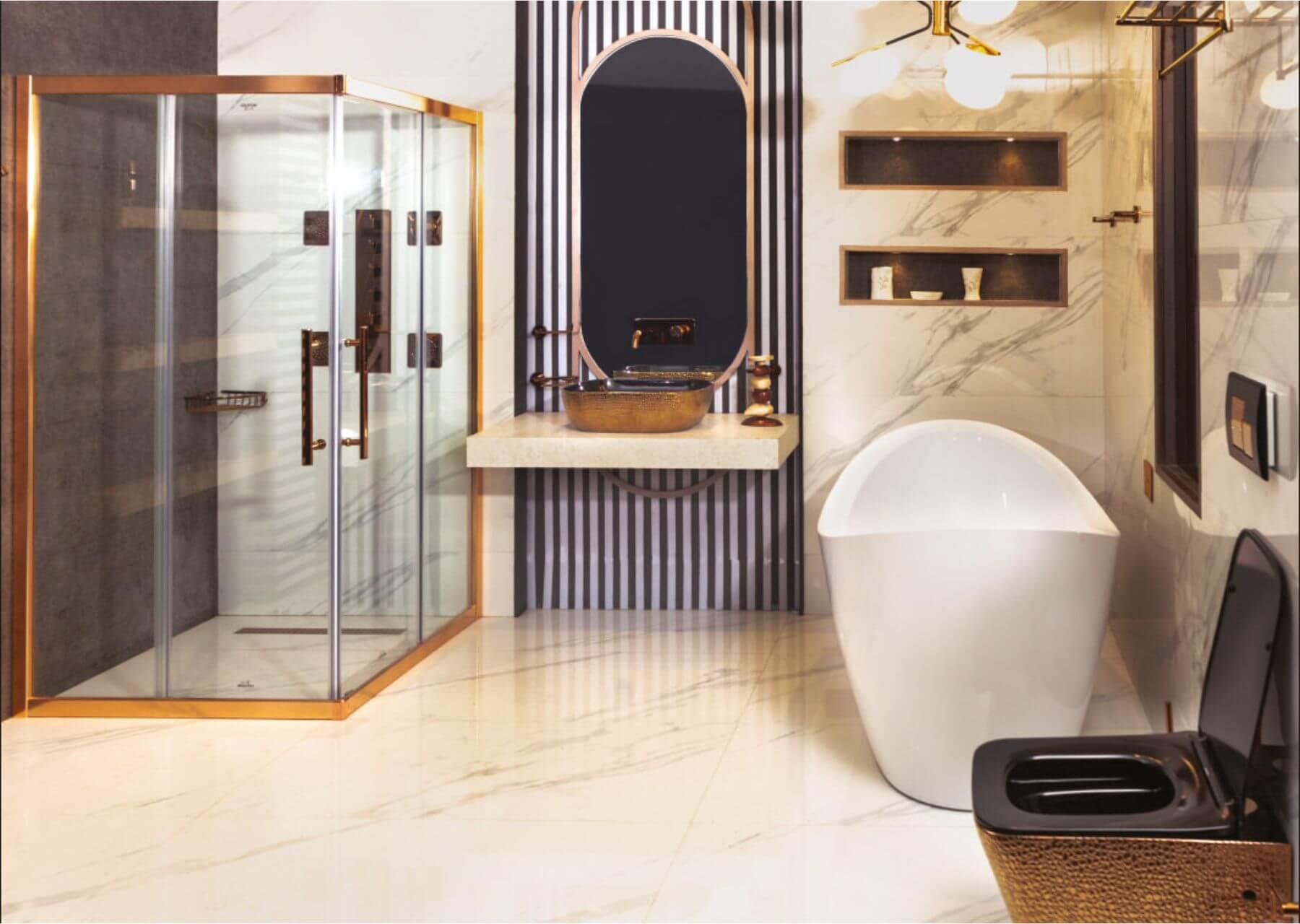 Page 2-Bathroom-Concepts