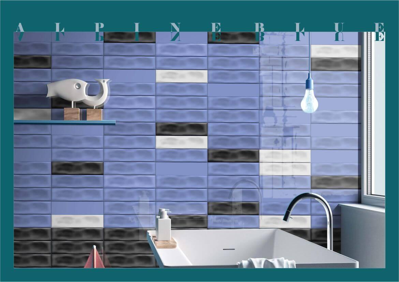 Page 2-Ceramic-tiles