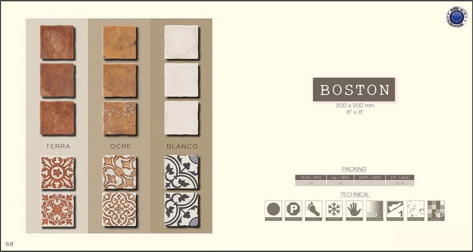 Page 2-Imported-Tile-3