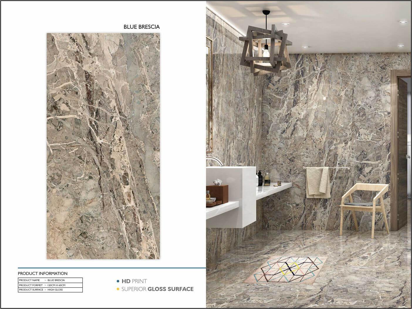 Page 2-Polished-Glazed-Tiles