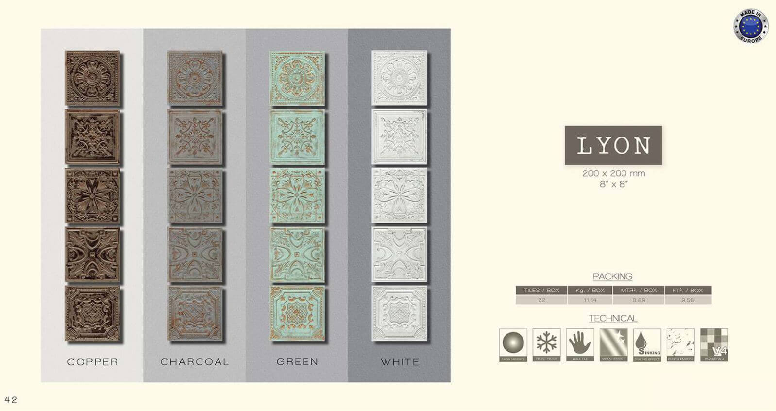 Page 3-Imported-Tile-2