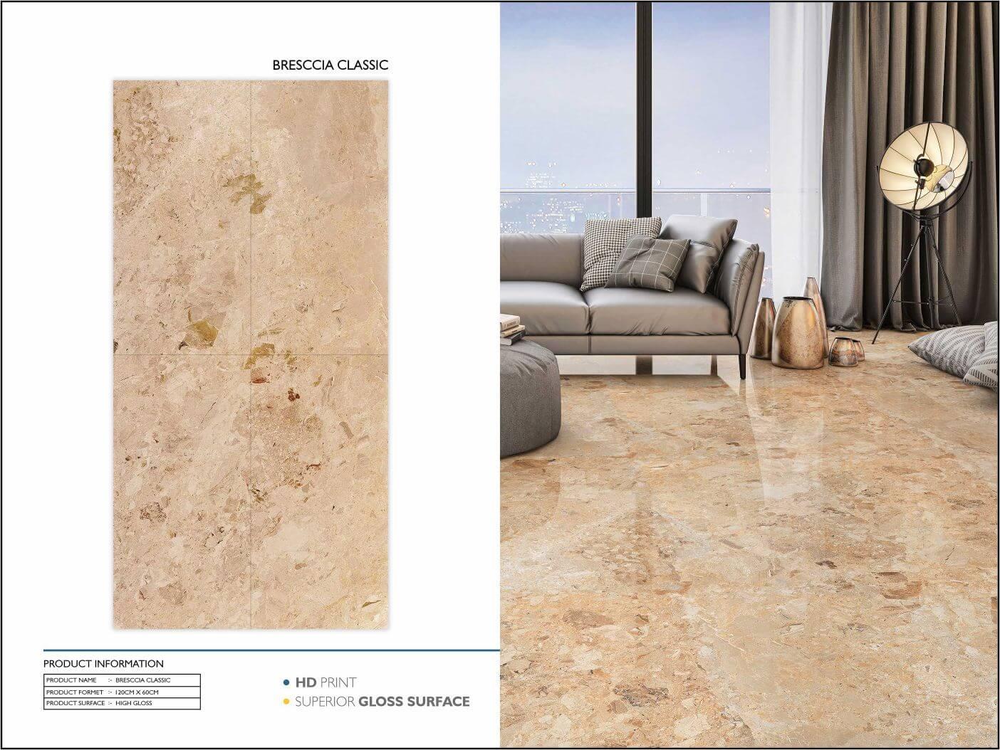 Page 3-Polished-Glazed-Tiles