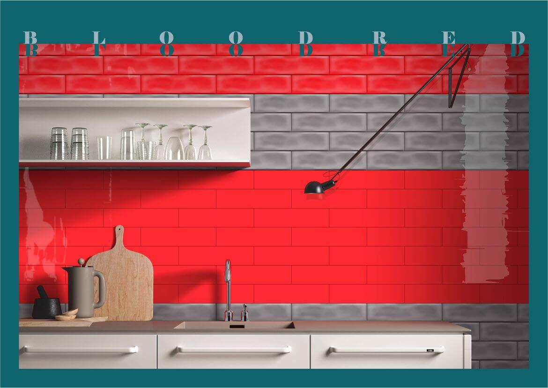 Page 4-Ceramic-tiles