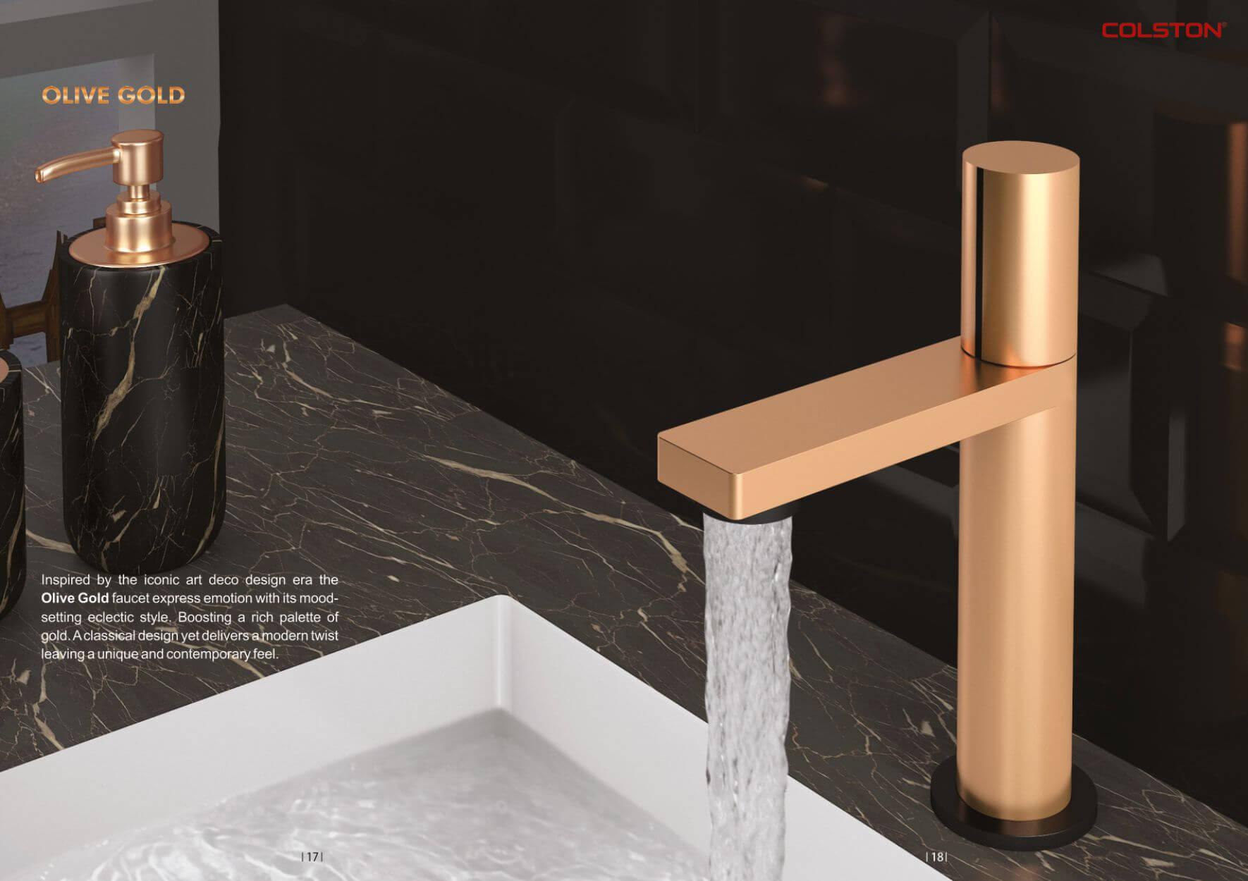 Page 4-Faucet