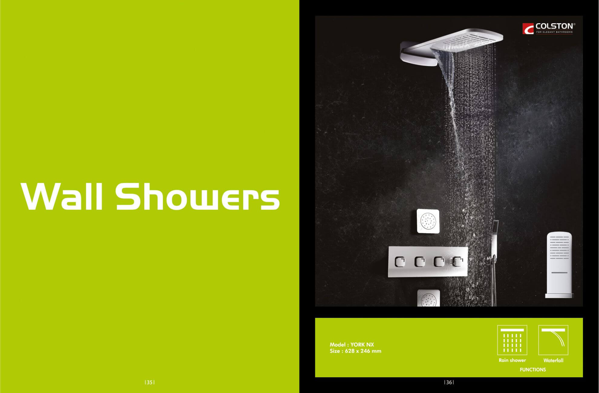 Page 4-Shower