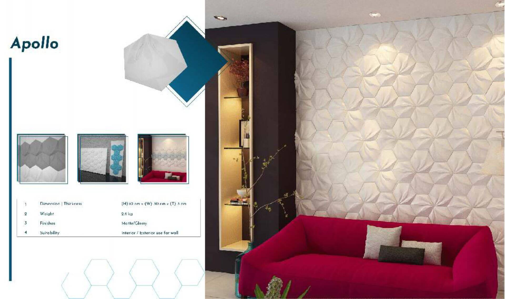 3d-Tiles-page1