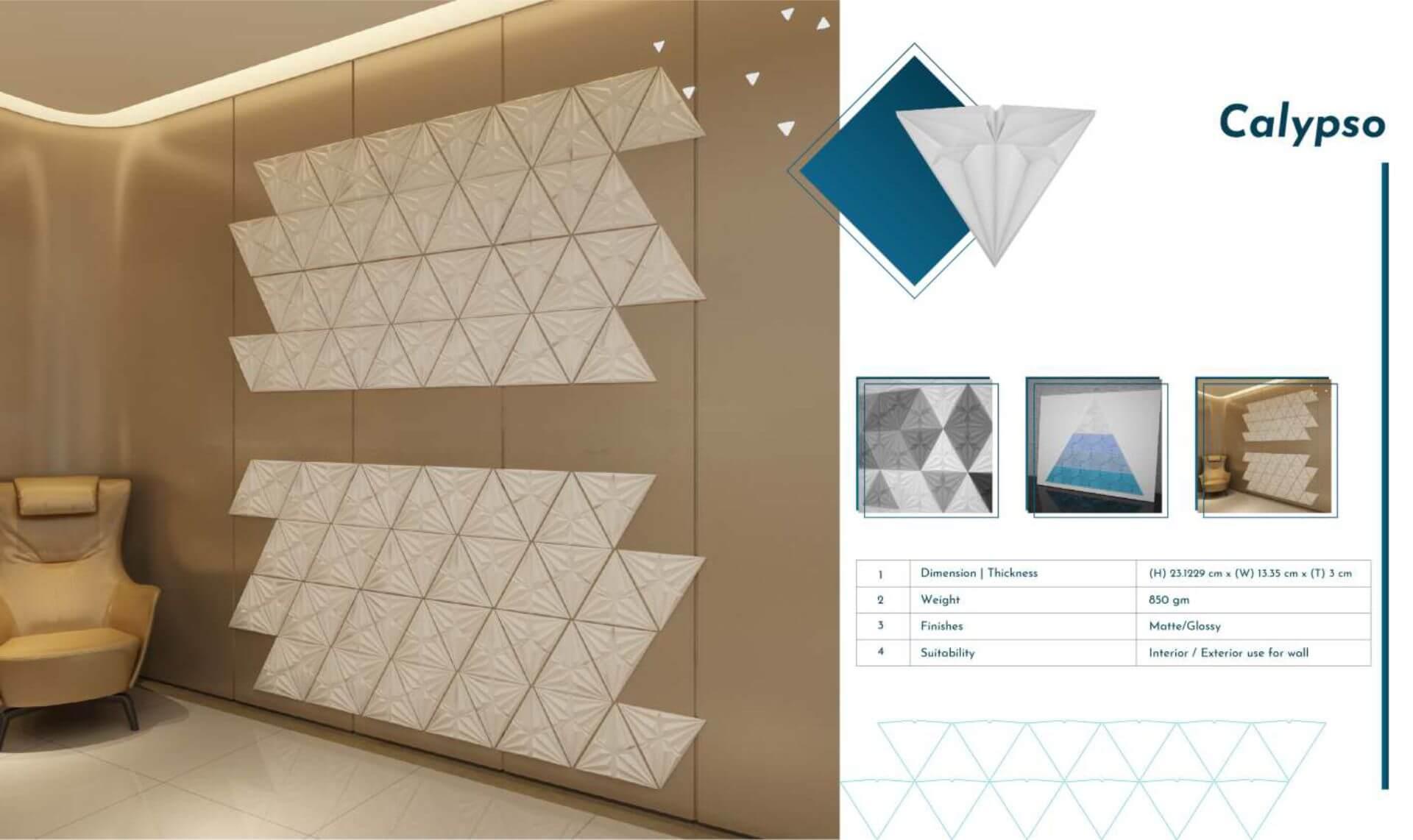 3d-Tiles-page2
