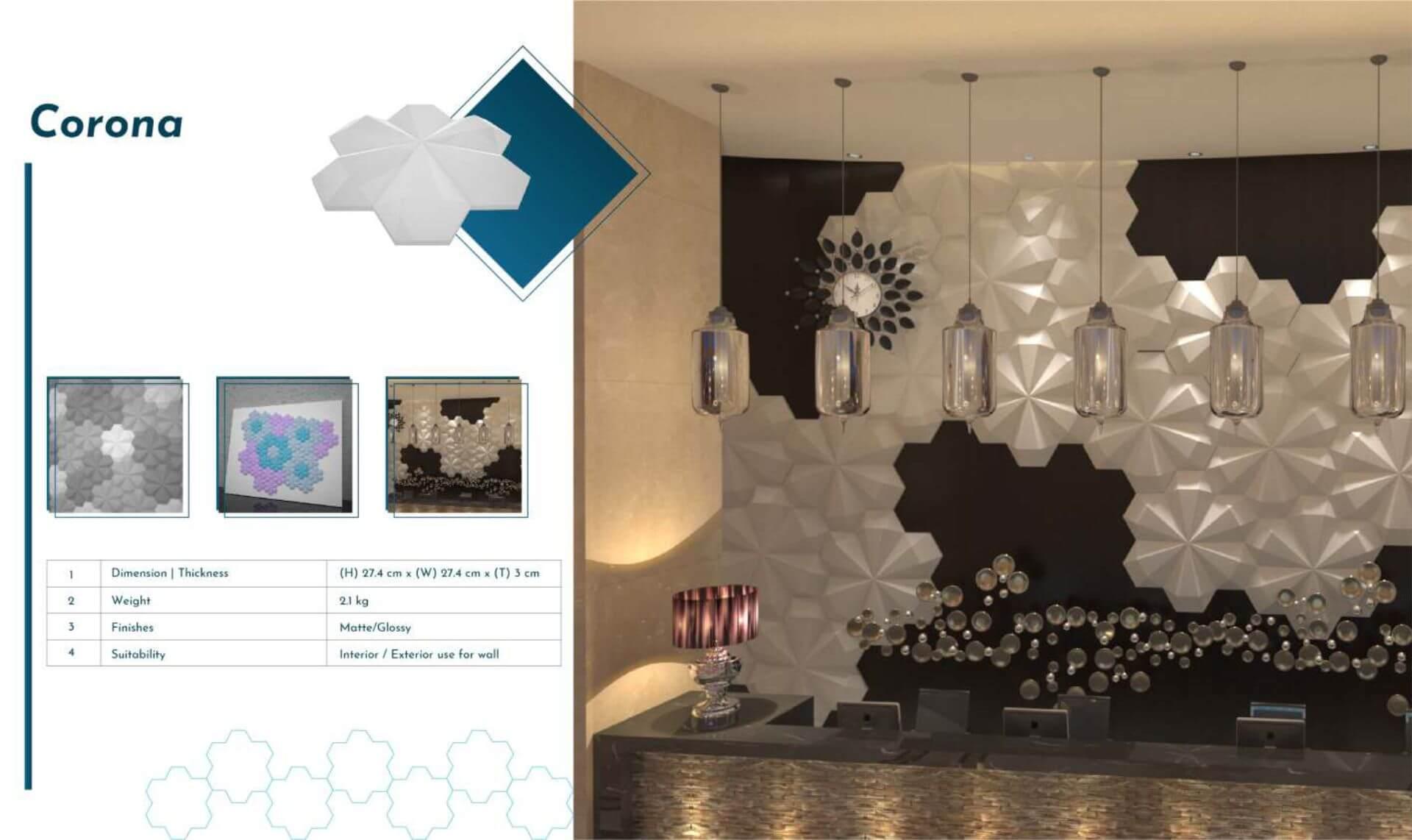 3d-Tiles-page3