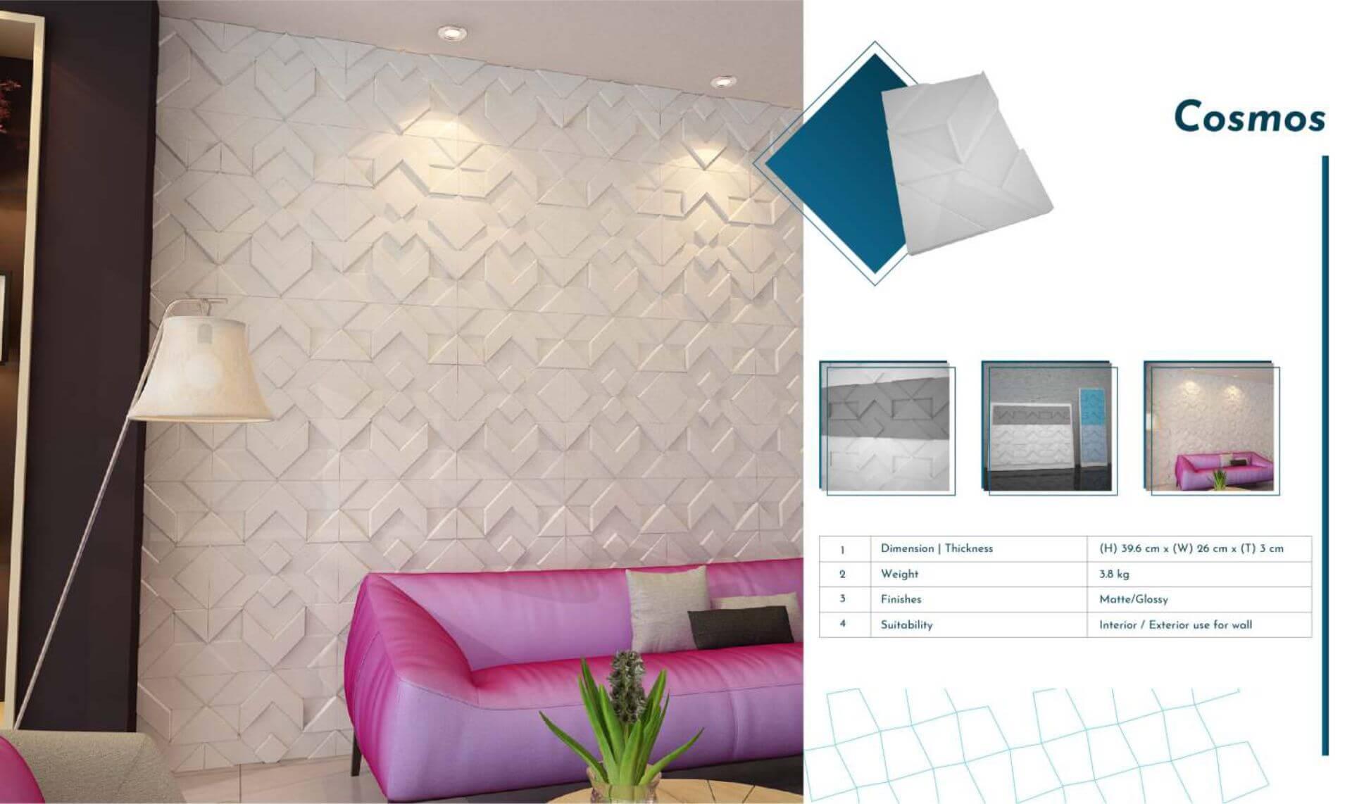 3d-Tiles-page4