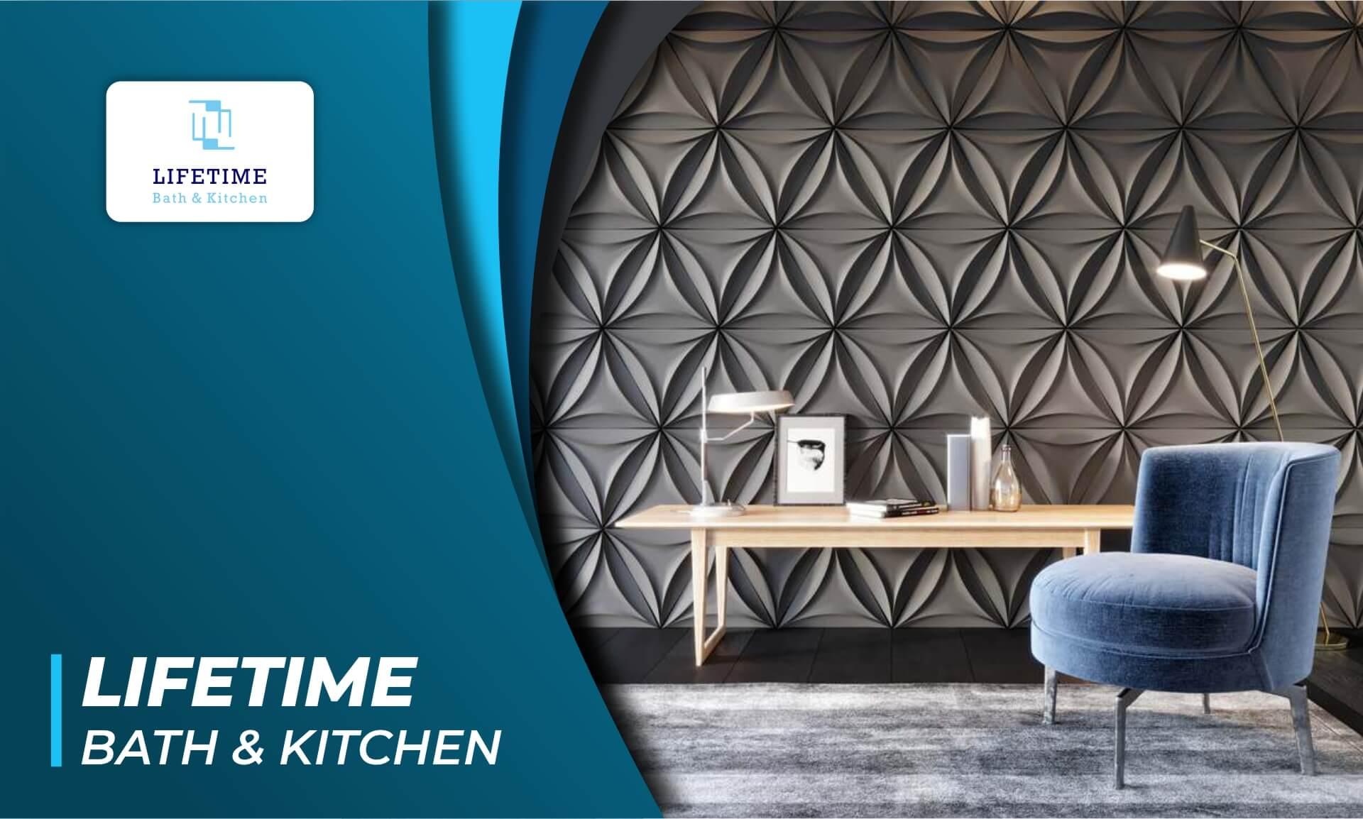 3d-Tiles-page5
