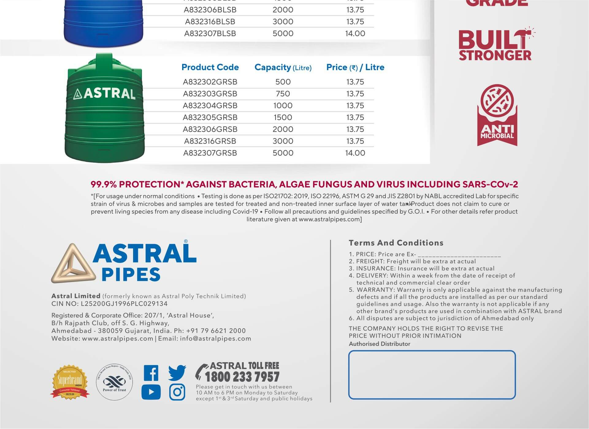 Astral-Tanks-Page (2)