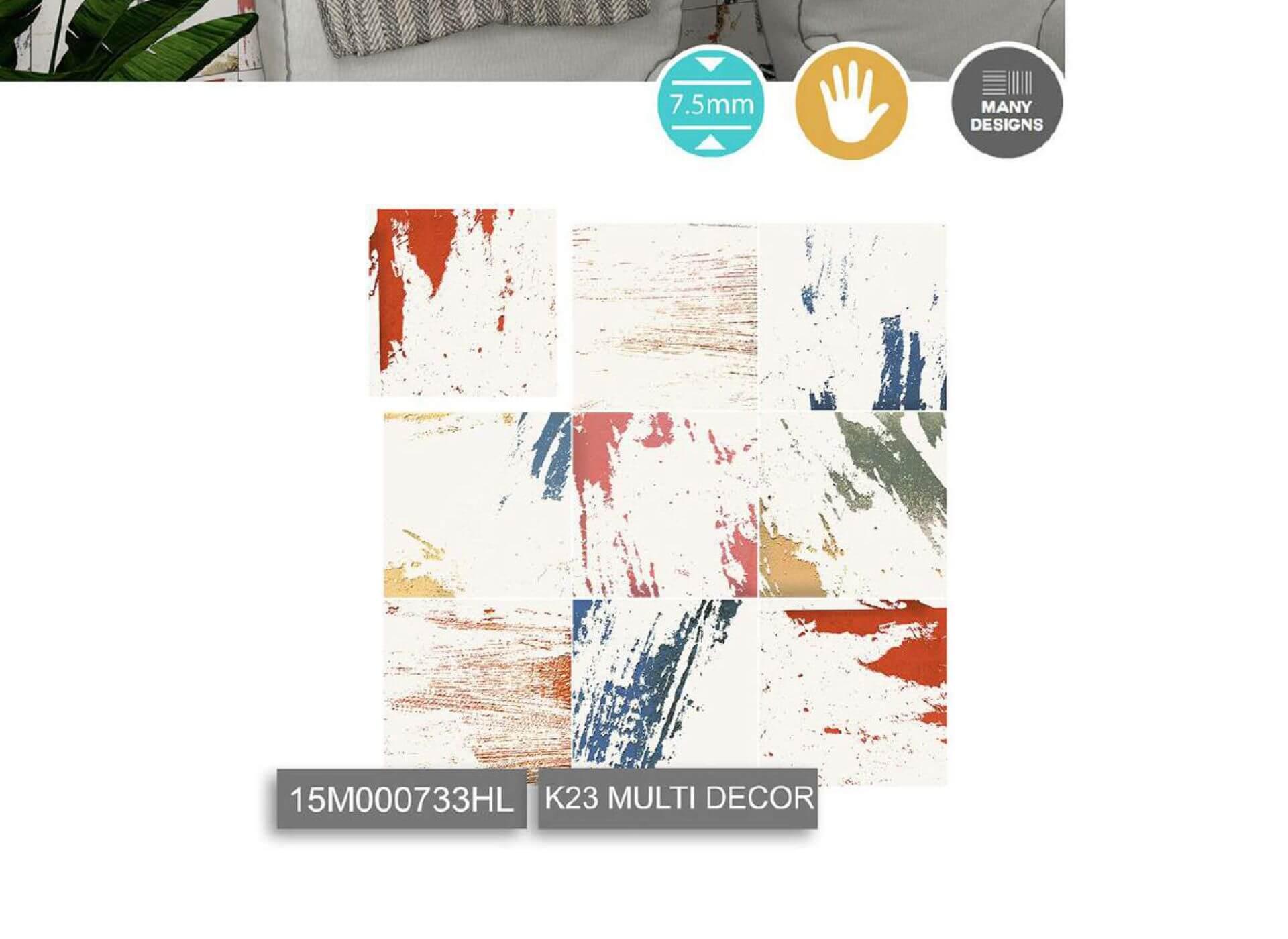 Designer-Tiles-page1