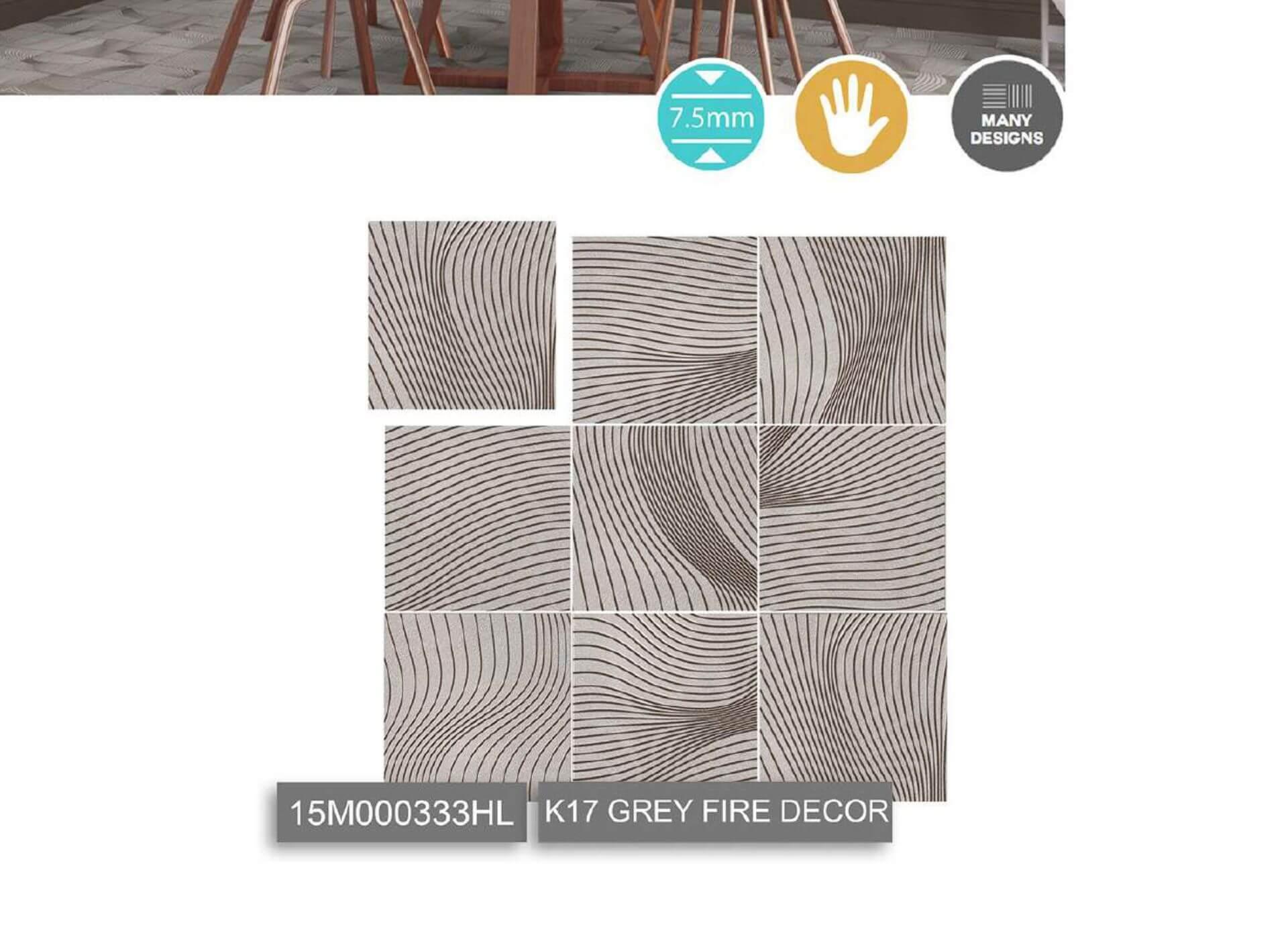 Designer-Tiles-page2