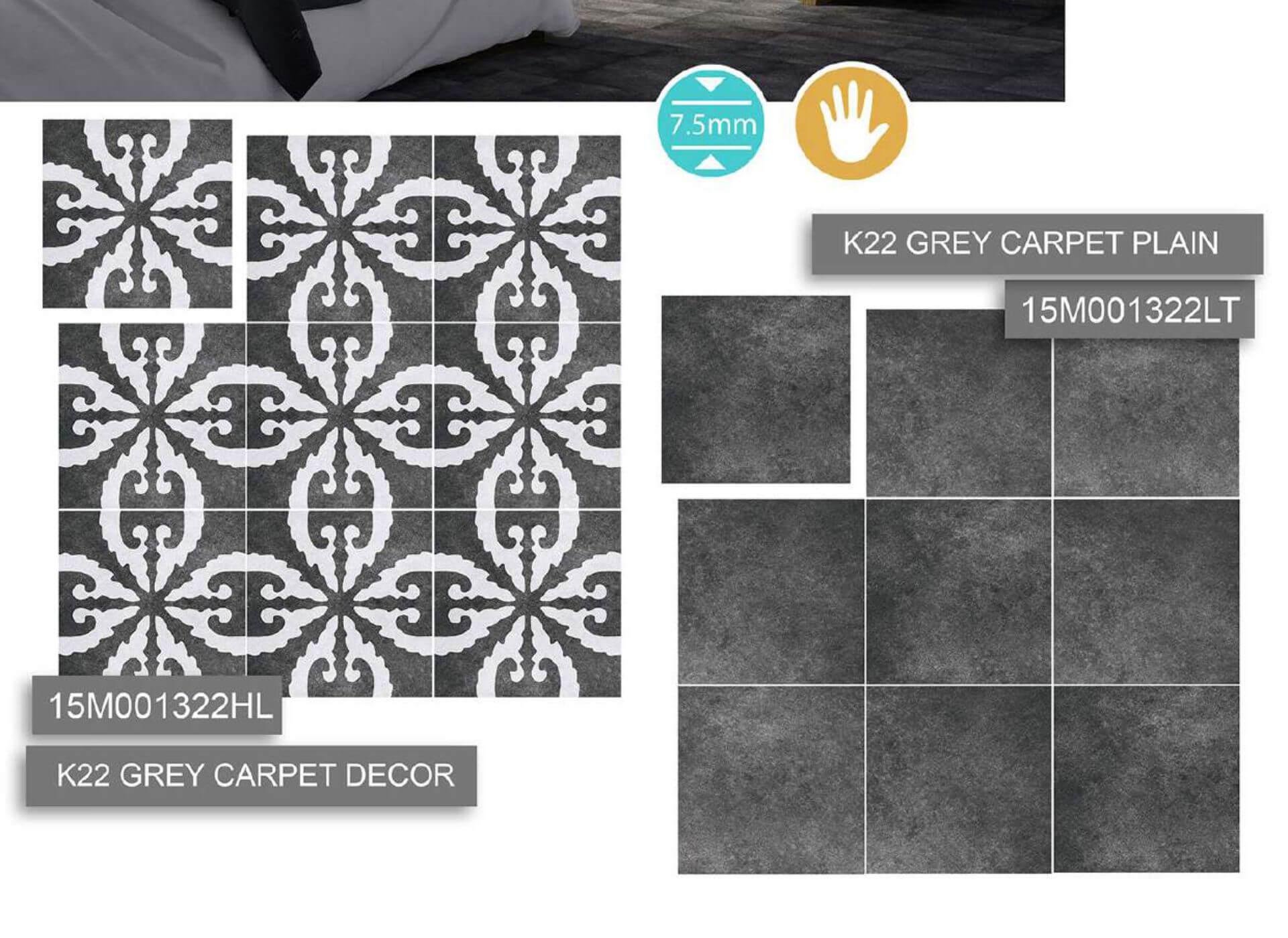 Designer-Tiles-page4