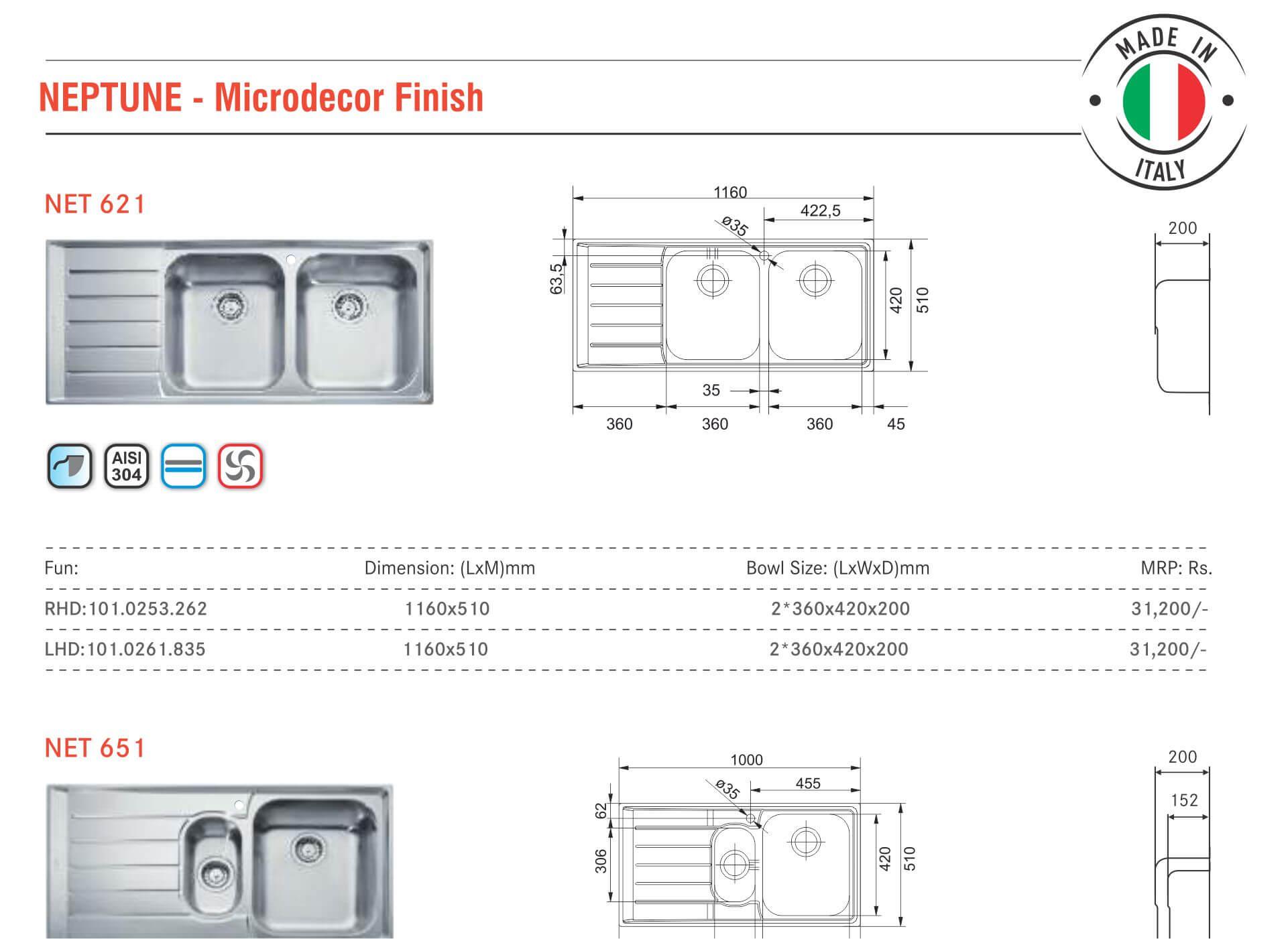 Designer-luxury-collection-page-2.jpg