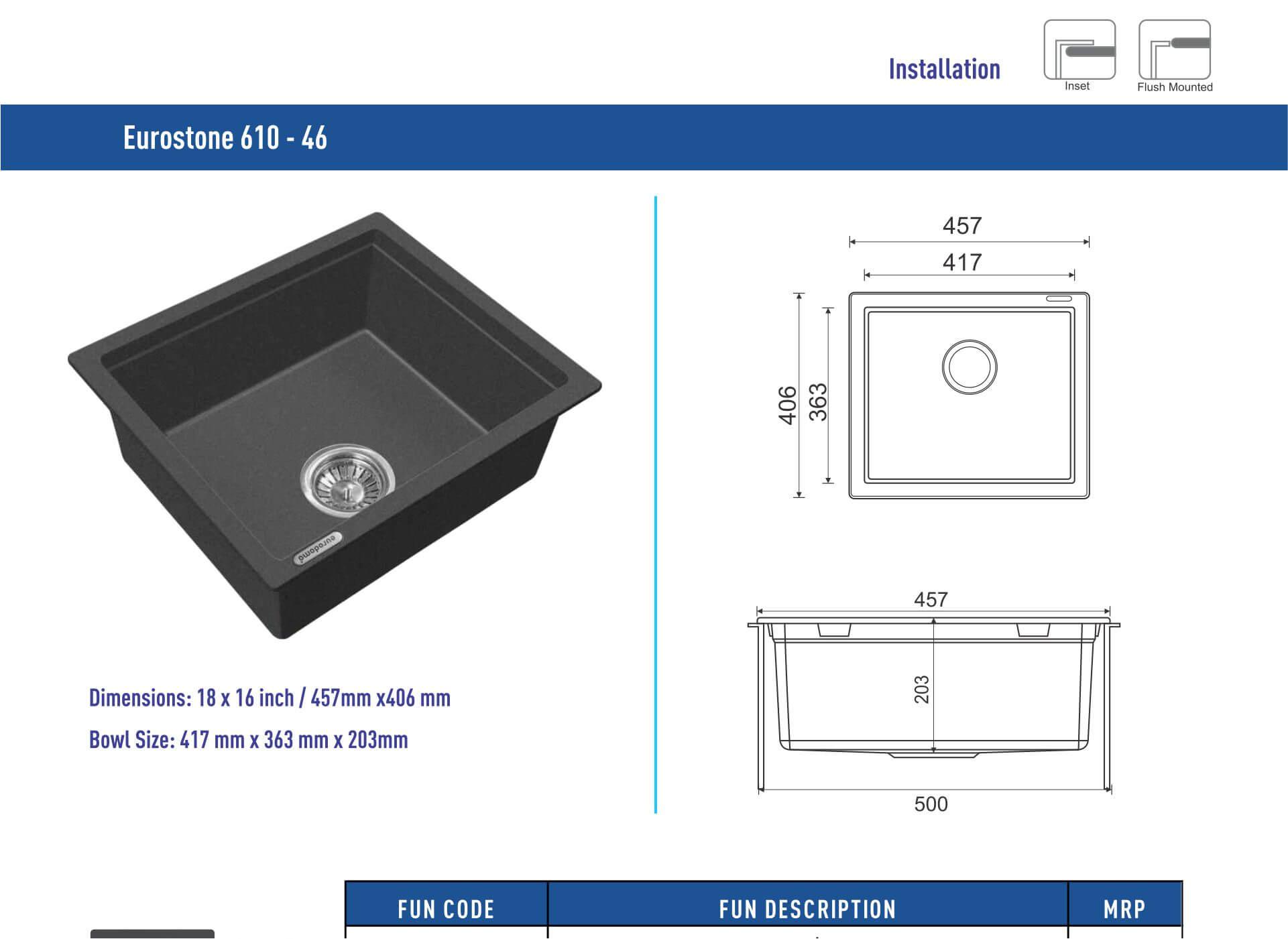 Eurodomo-Sink-page-1.jpg