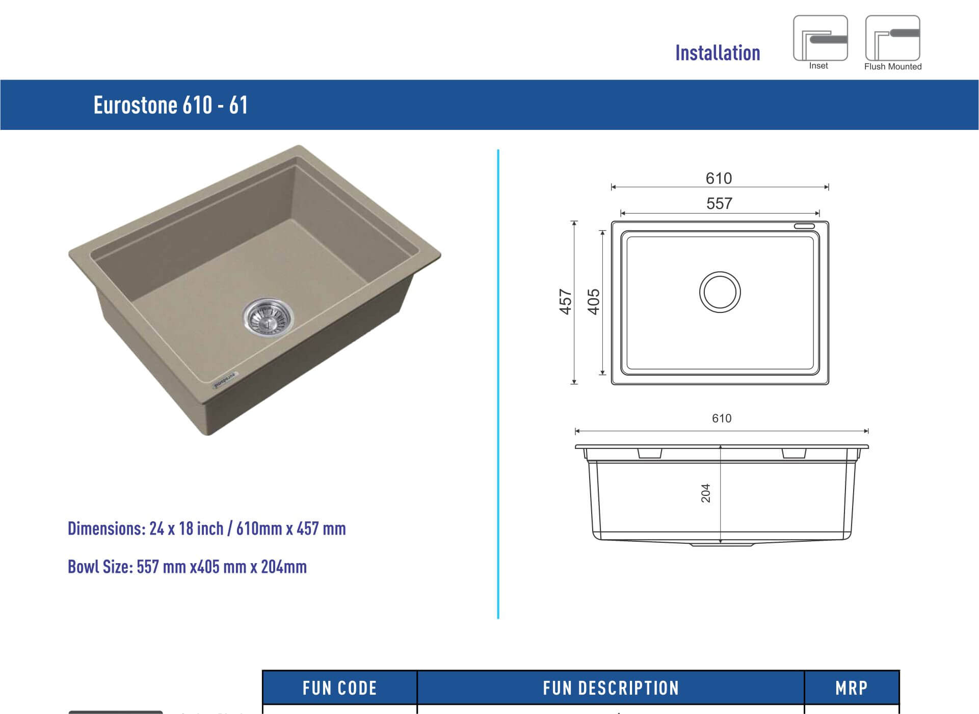 Eurodomo-Sink-page-2.jpg