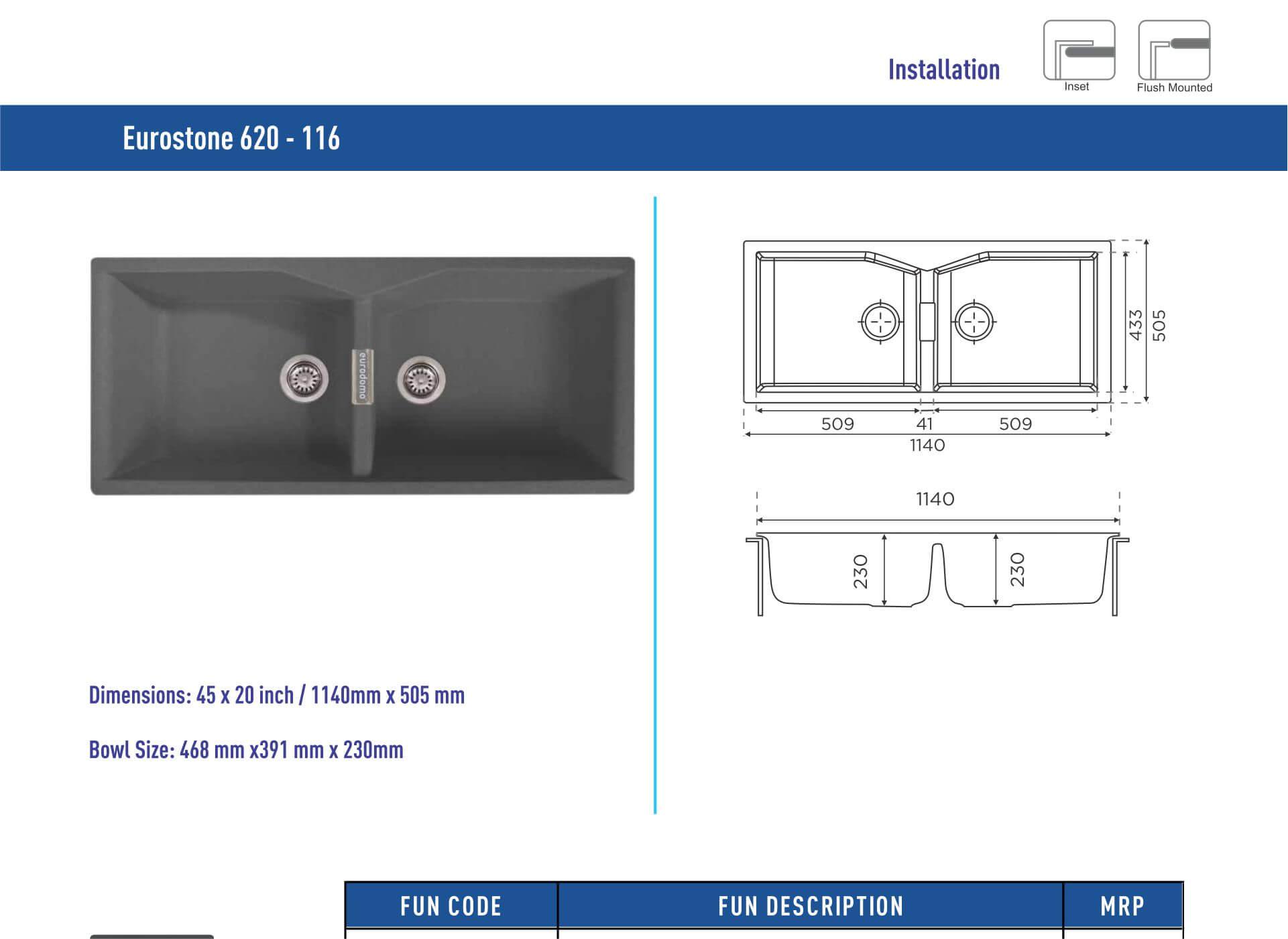 Eurodomo-Sink-page-3.jpg
