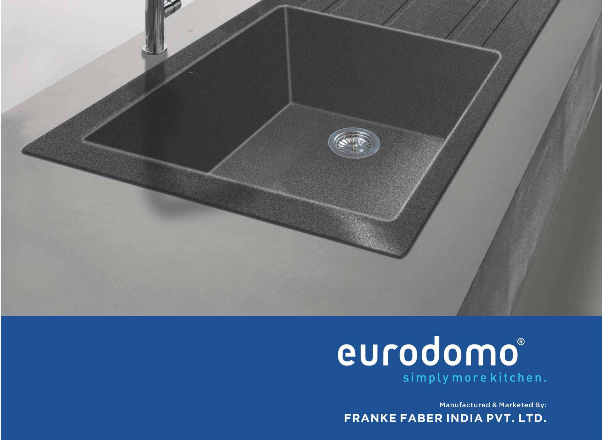 Eurodomo-Sink-page-4.jpg