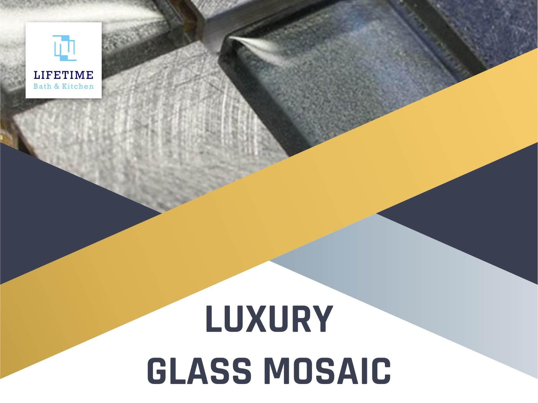 Luxury-Glass-Mosaics-page1