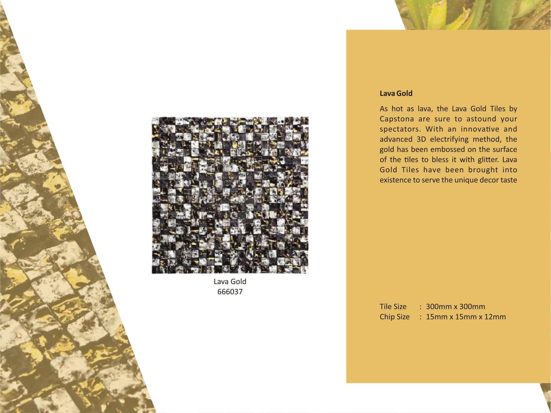 Luxury-Glass-Mosaics-page2