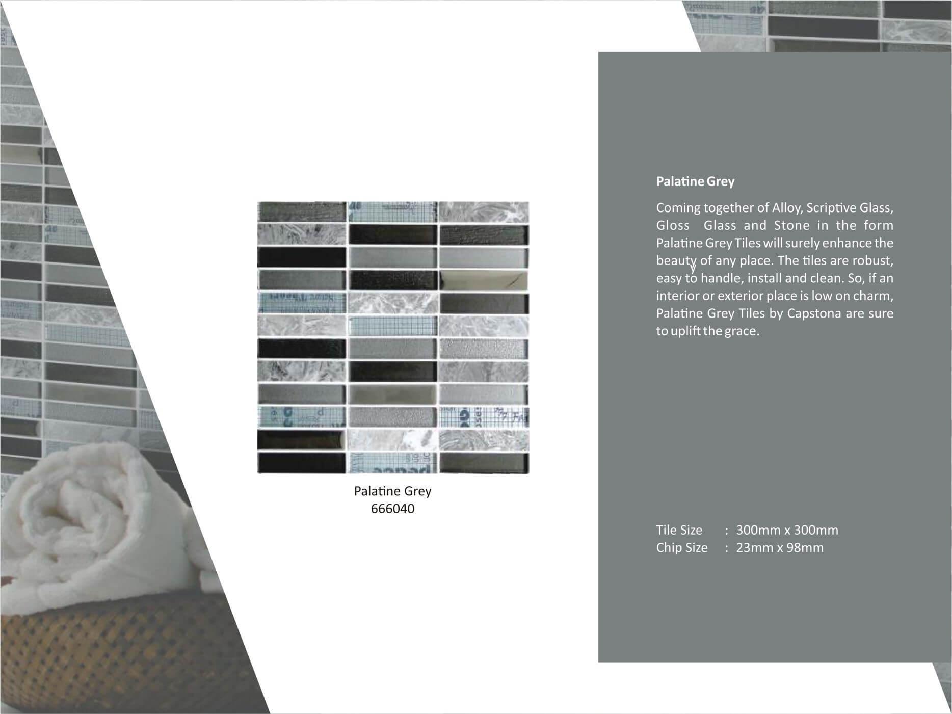 Luxury-Glass-Mosaics-page3