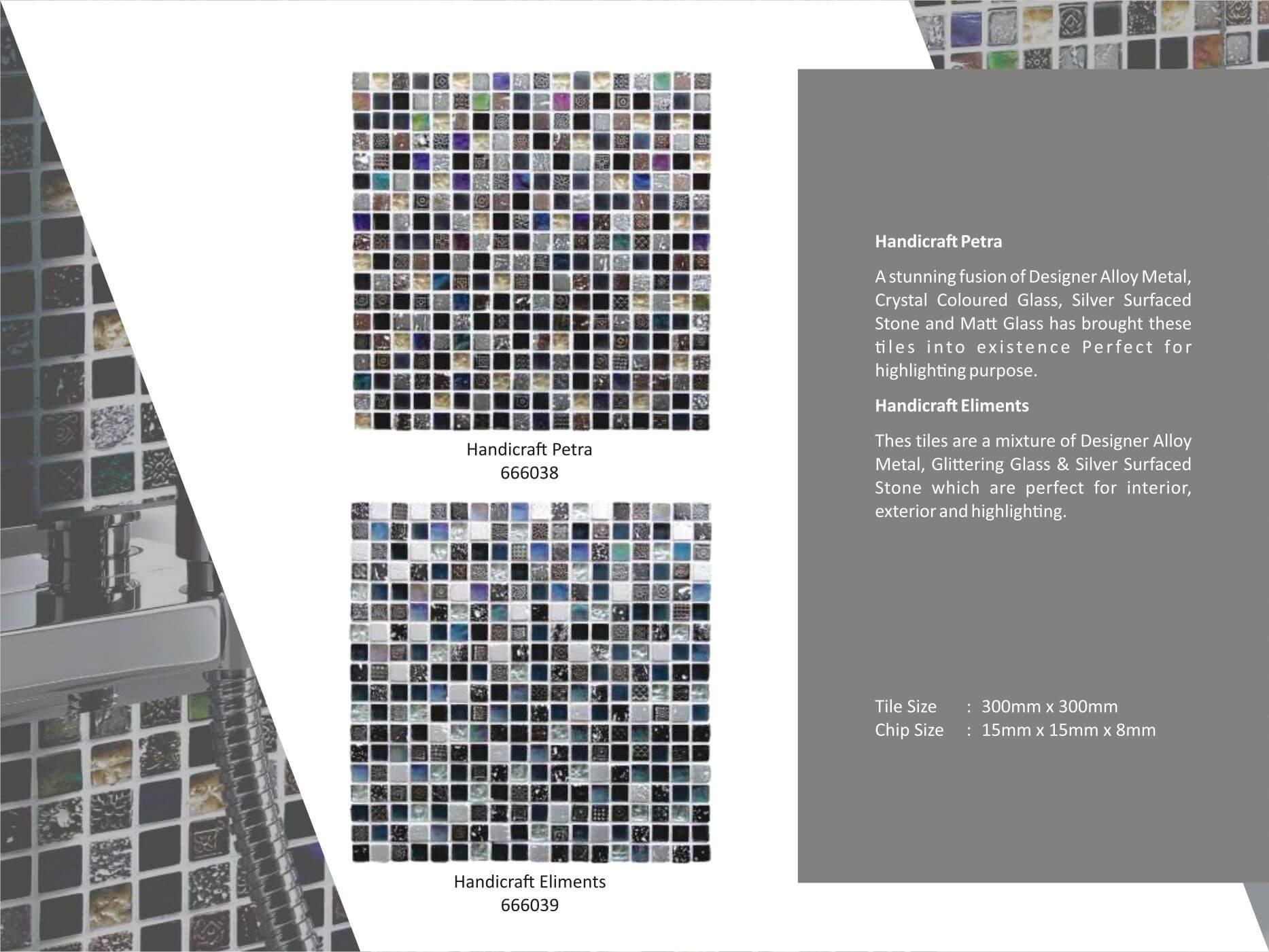 Luxury-Glass-Mosaics-page4