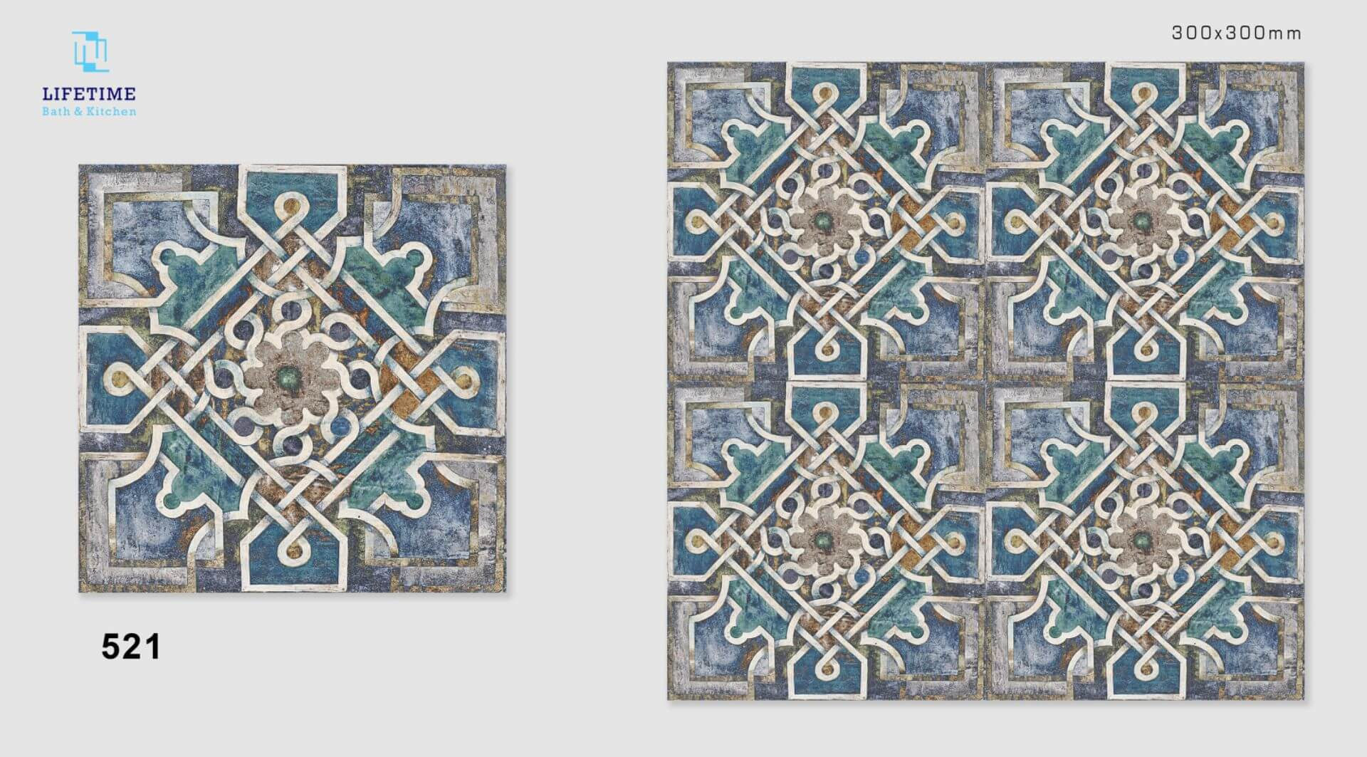 Moroccan-tiles-page1