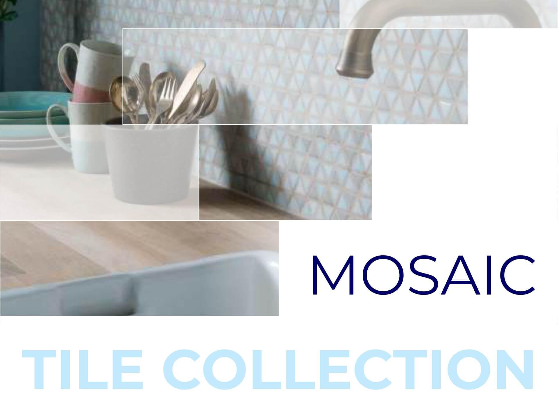 Mosaic-page (3)