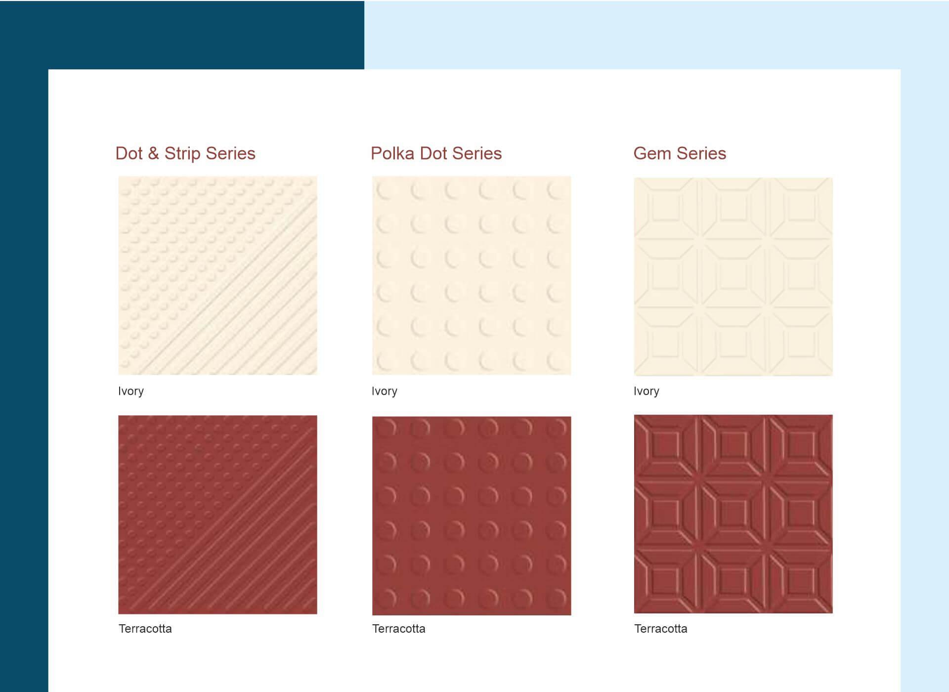 Parking-Tiles-12x12-page4