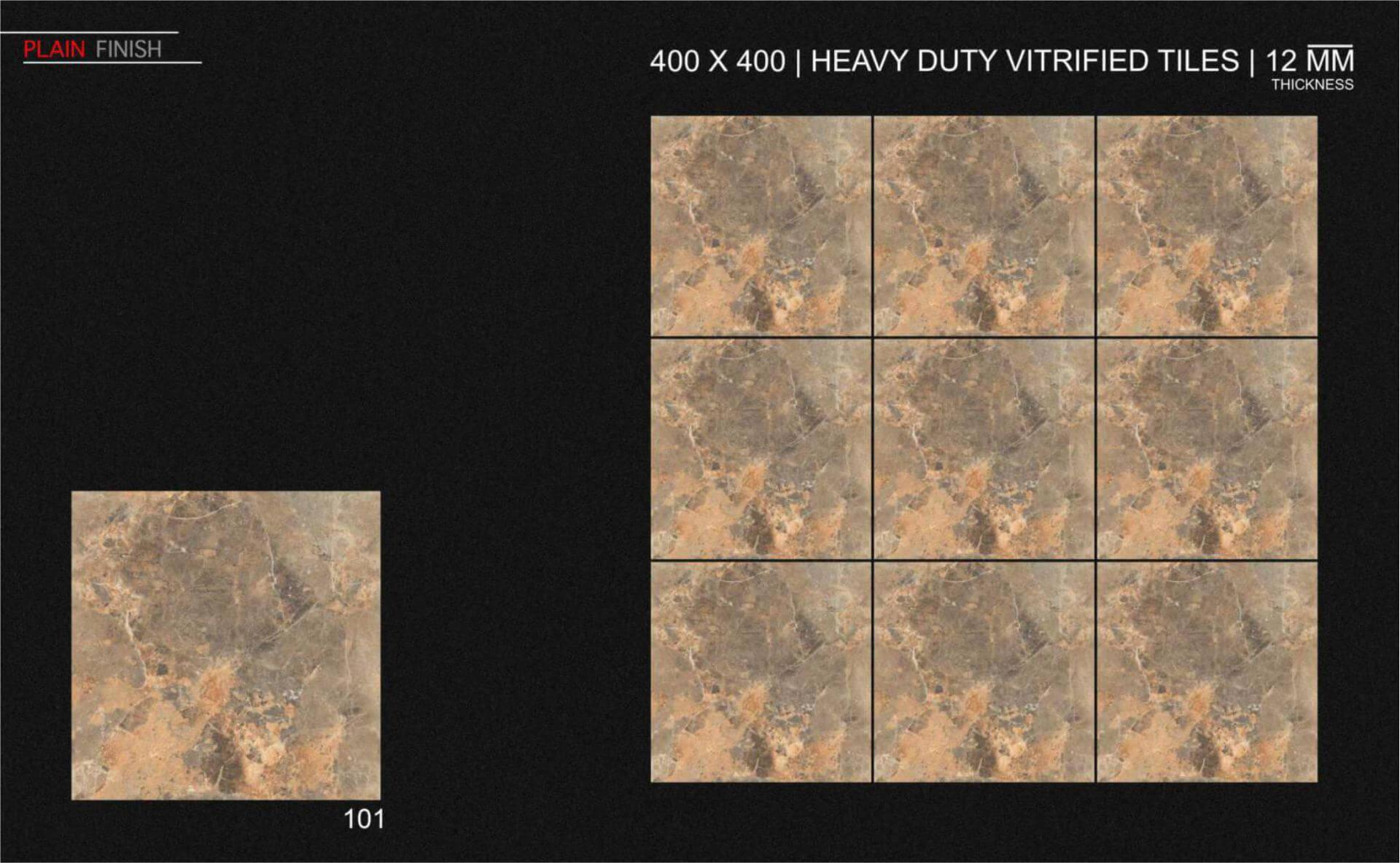 Parking-Tiles-16x16-page1