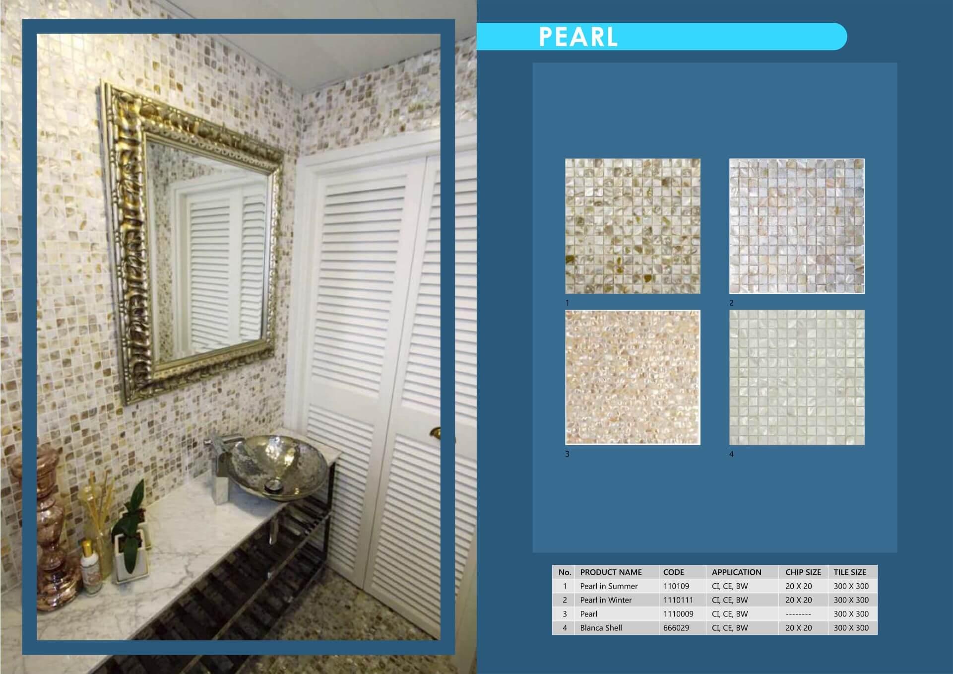 Pearl-Mosaic-page (1)