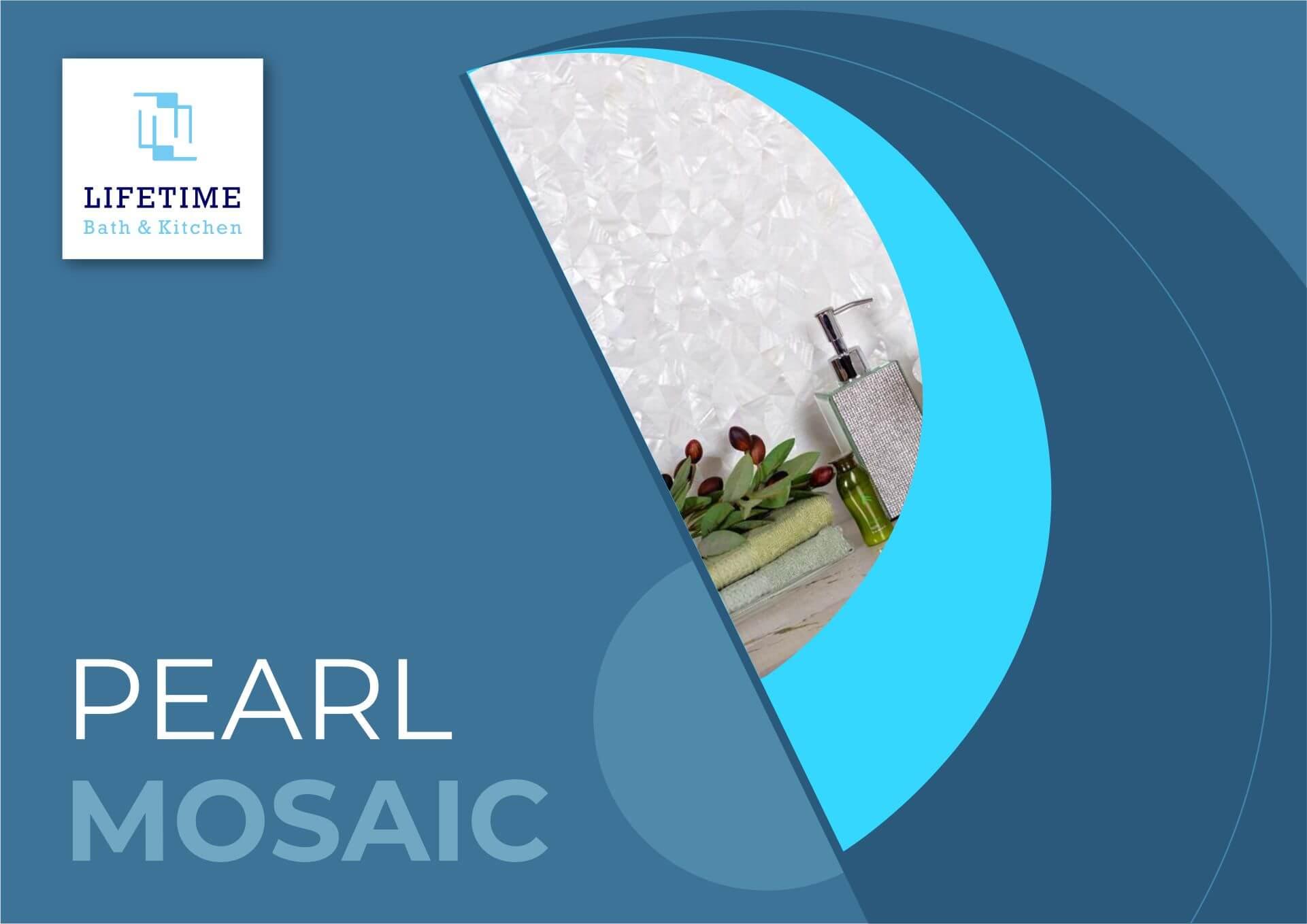 Pearl-Mosaic-page (2)