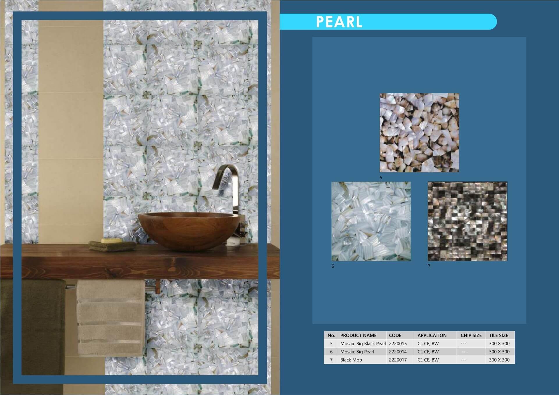 Pearl-Mosaic-page (3)