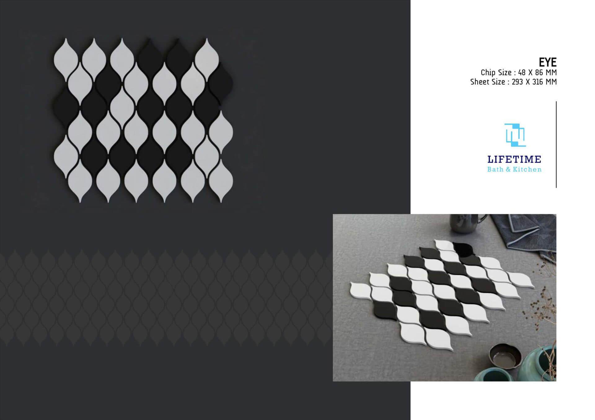 Porcelain-Mosaics-page2