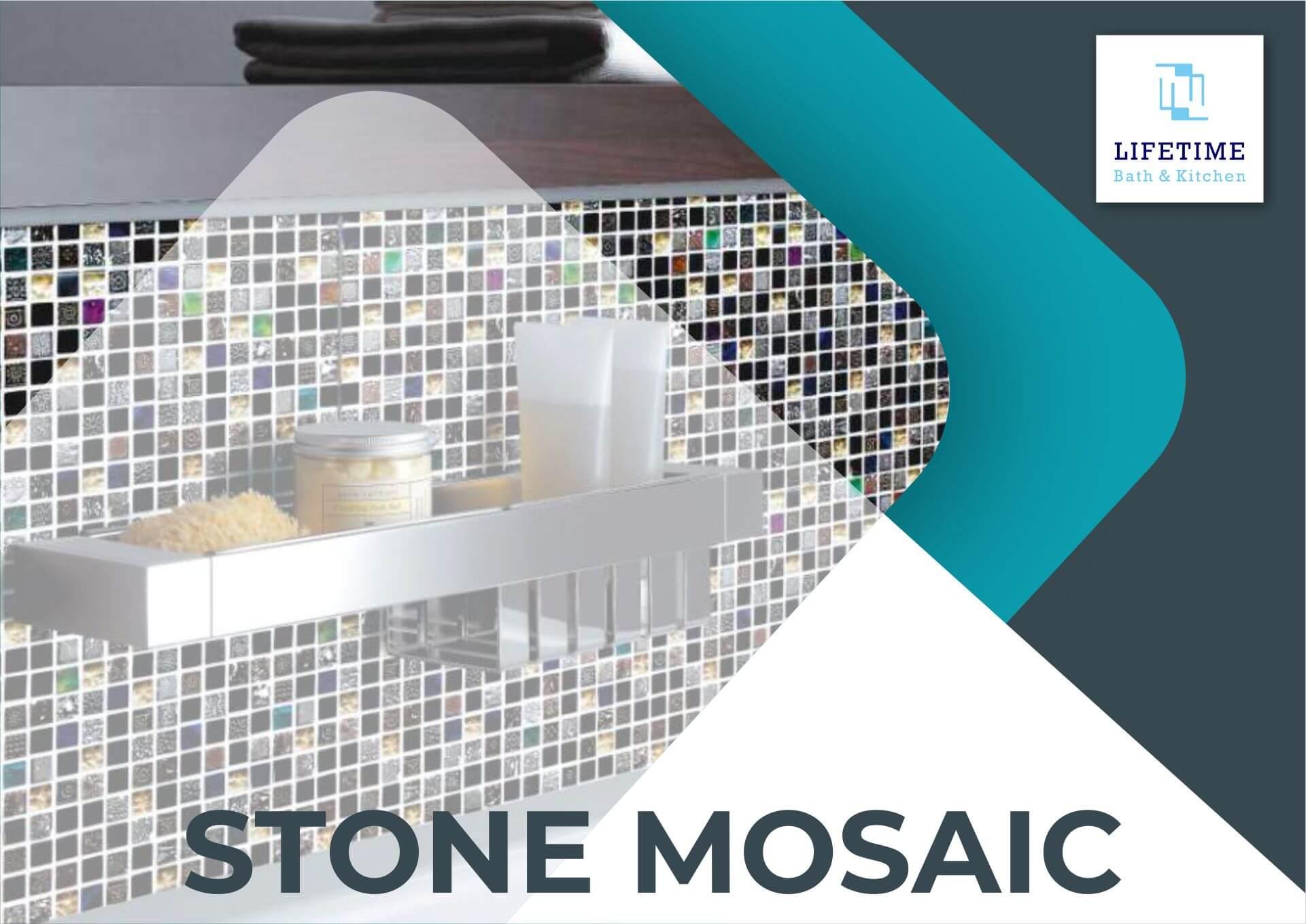 Stone-Mosaic-page (1)