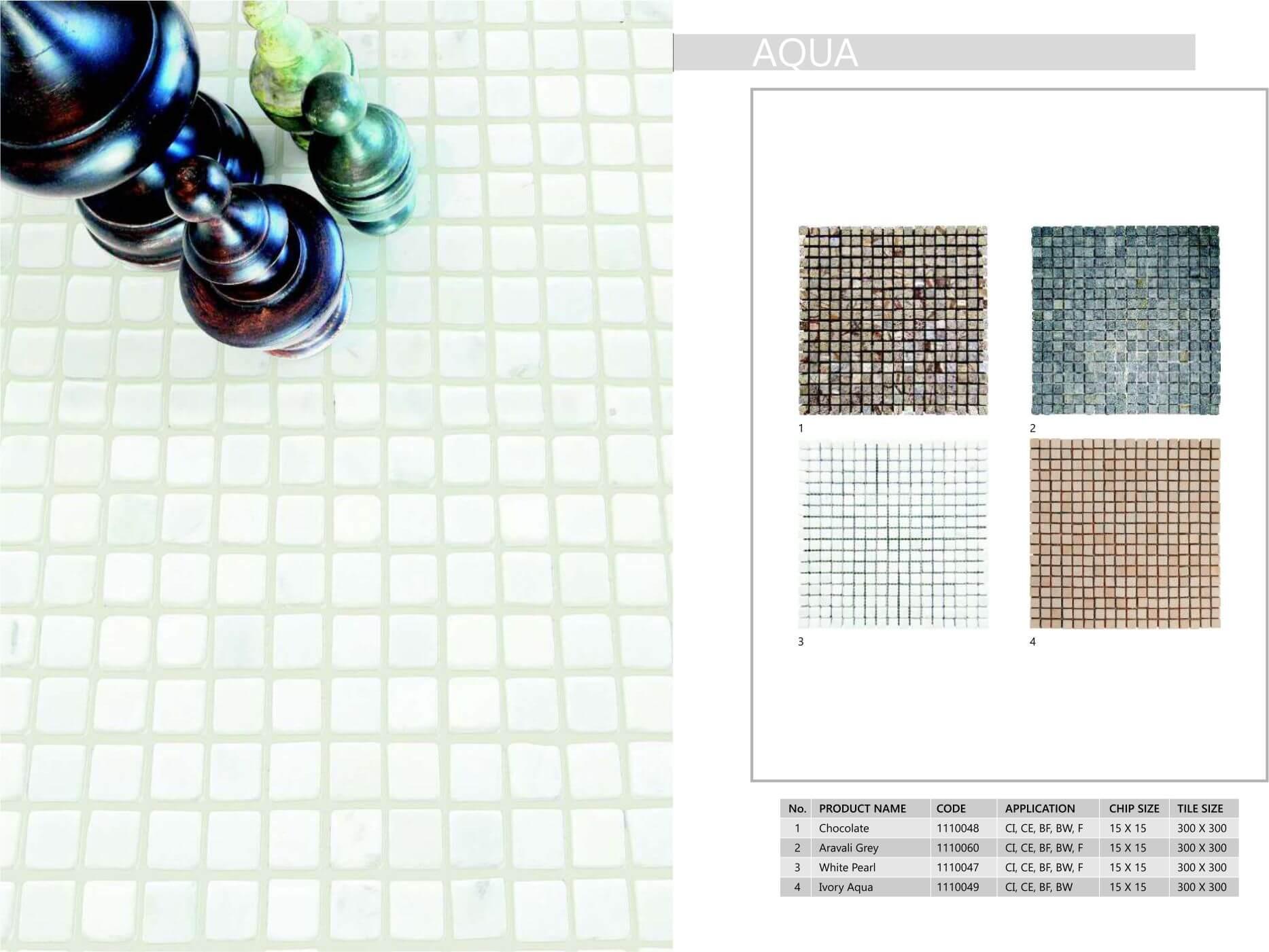 Stone-Mosaic-page (2)