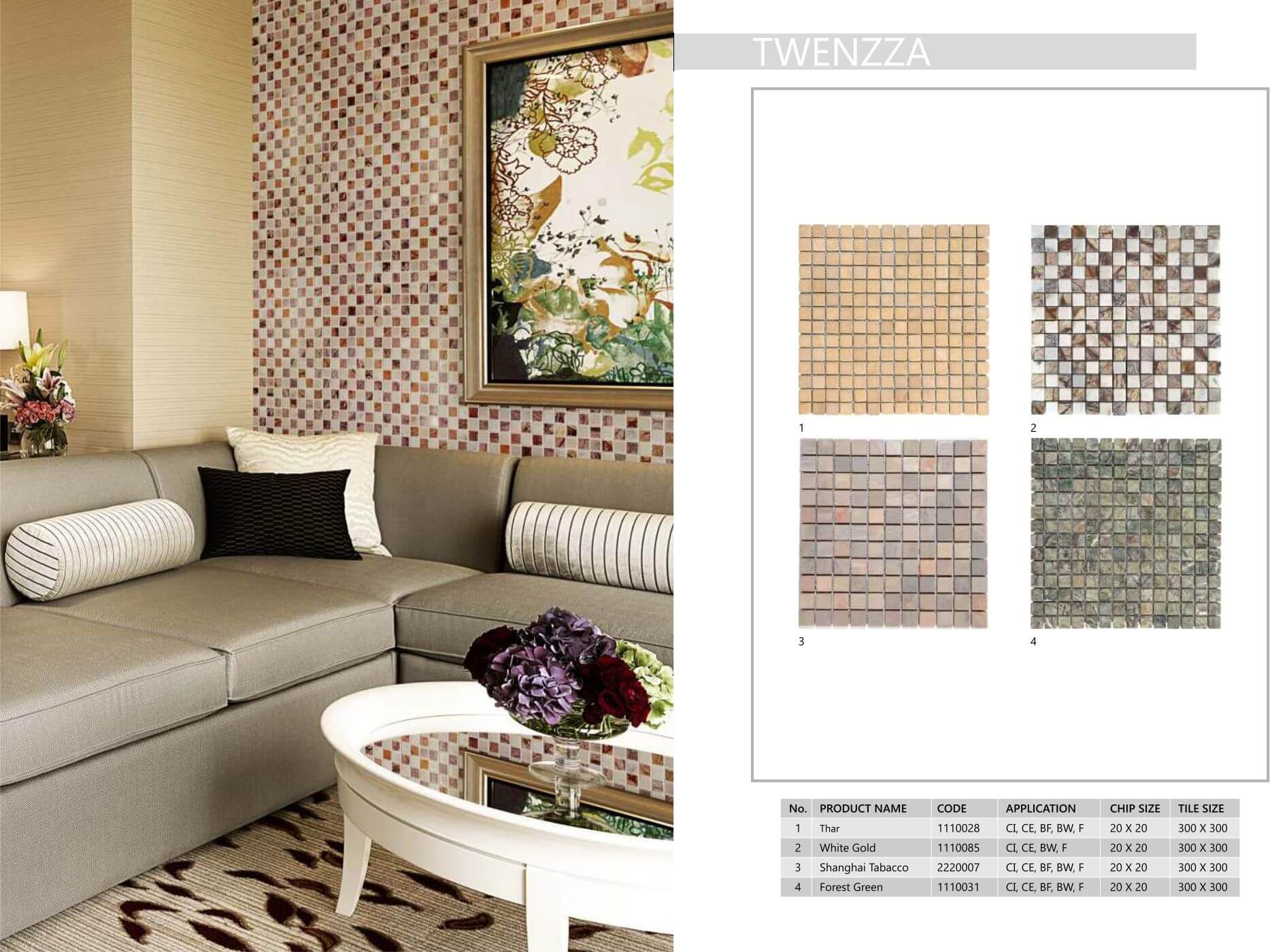Stone-Mosaic-page (3)