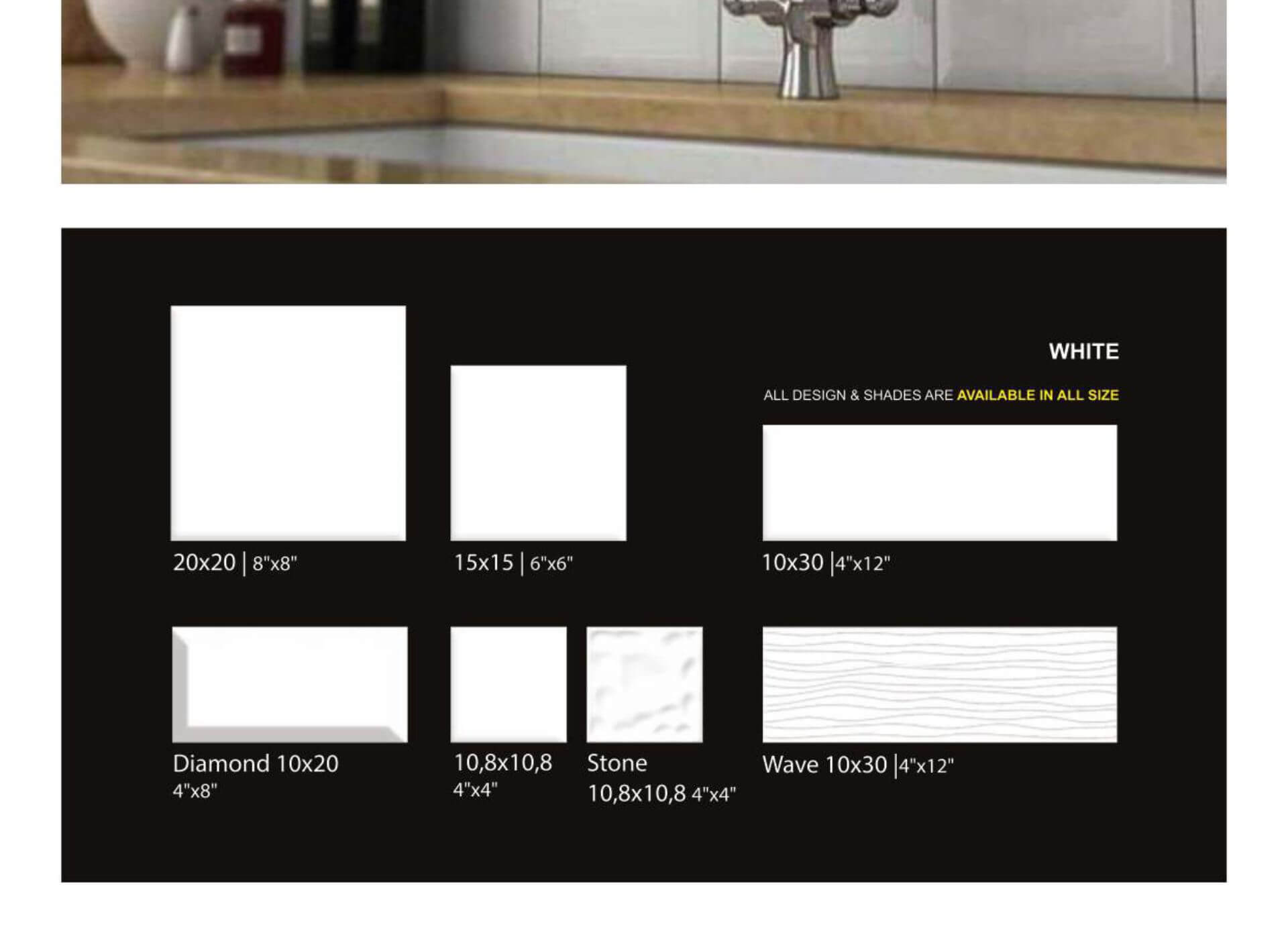 Subway-Tiles-All-Sizes-Page1