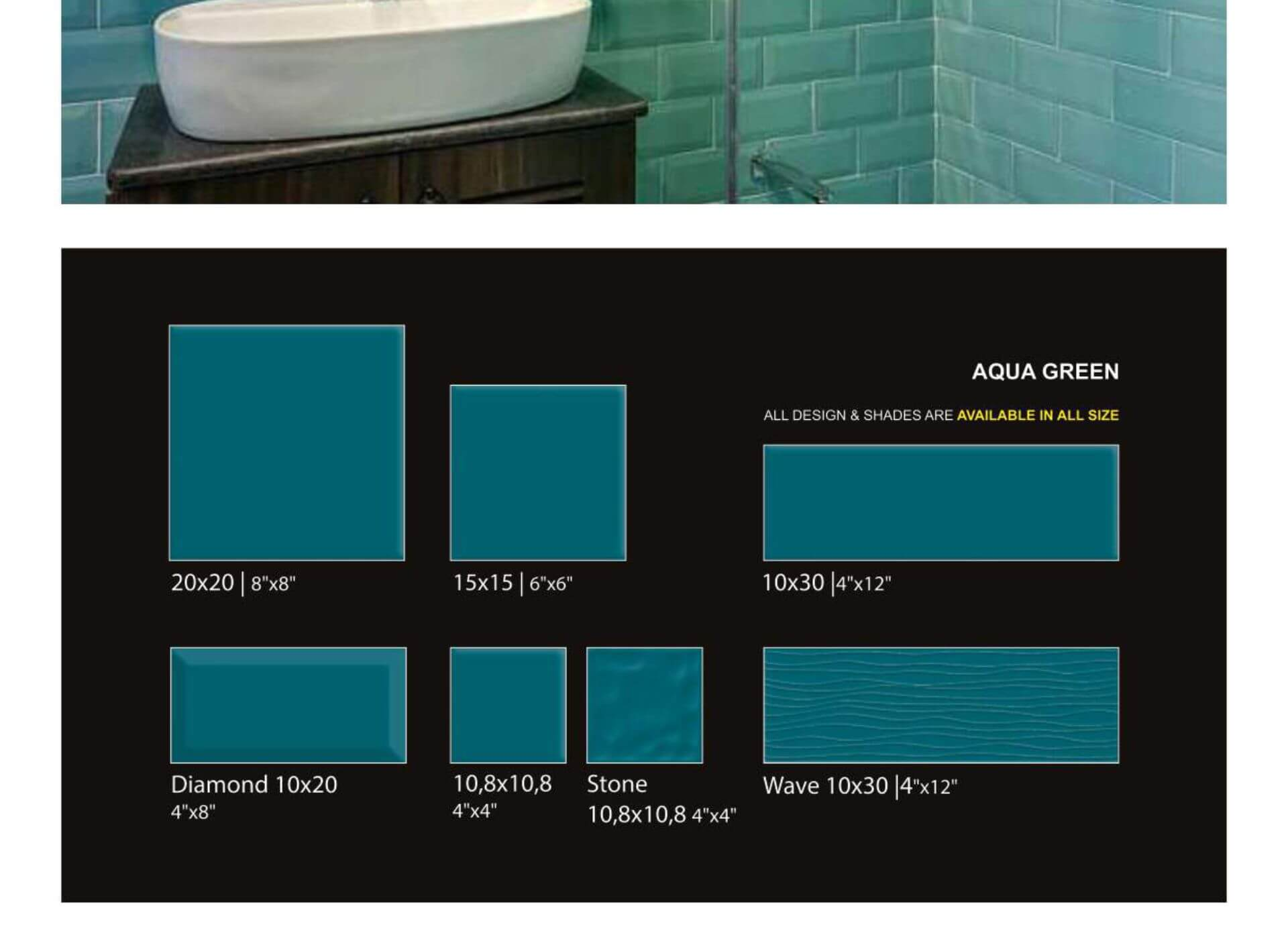 Subway-Tiles-All-Sizes-Page2
