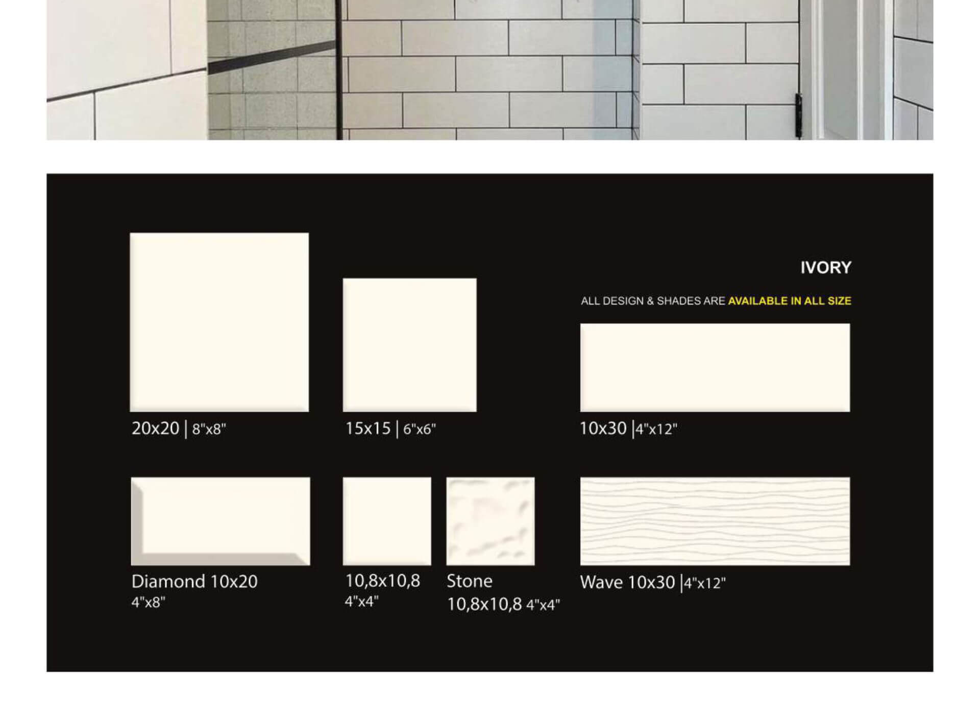 Subway-Tiles-All-Sizes-Page4