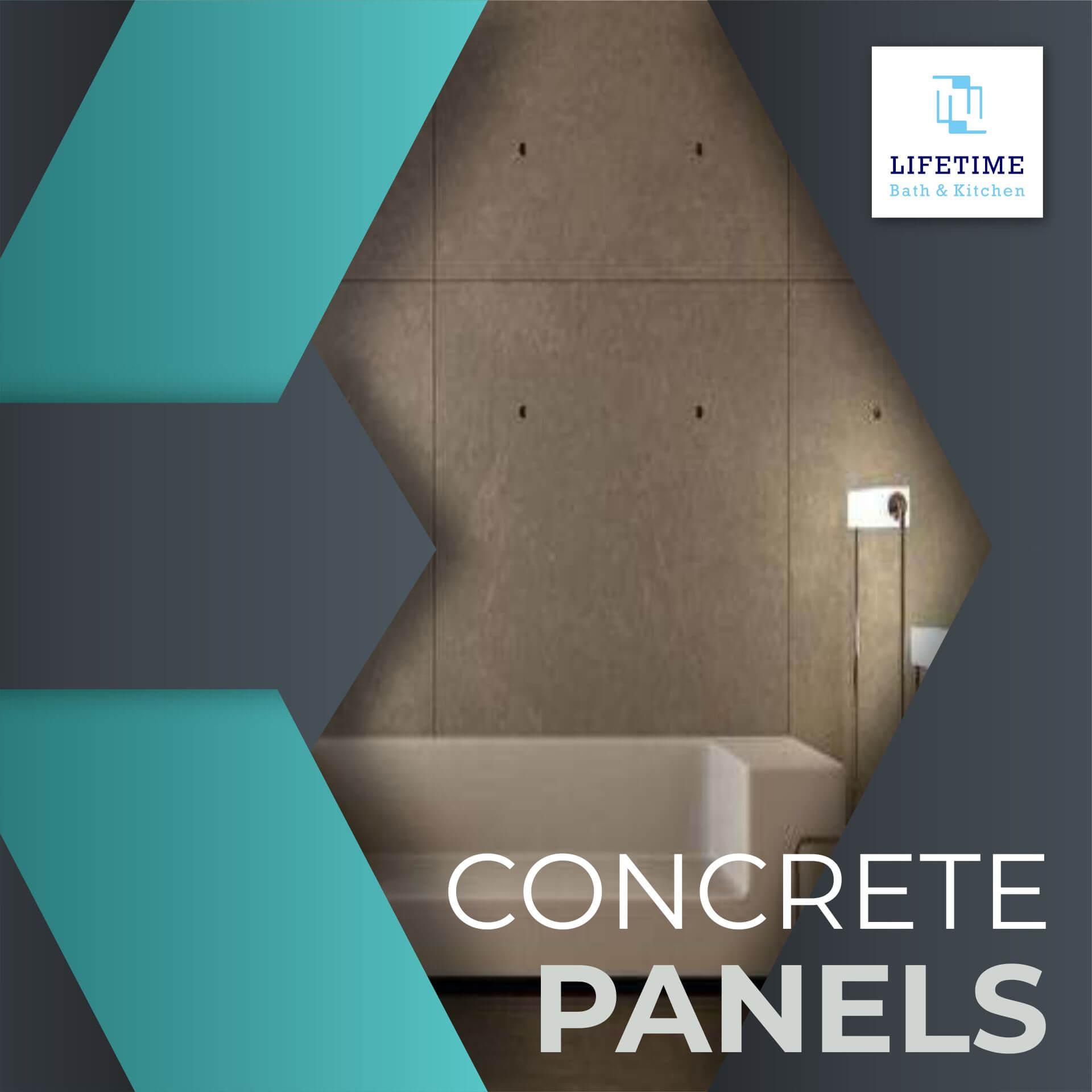 concrete-panel-page (1)