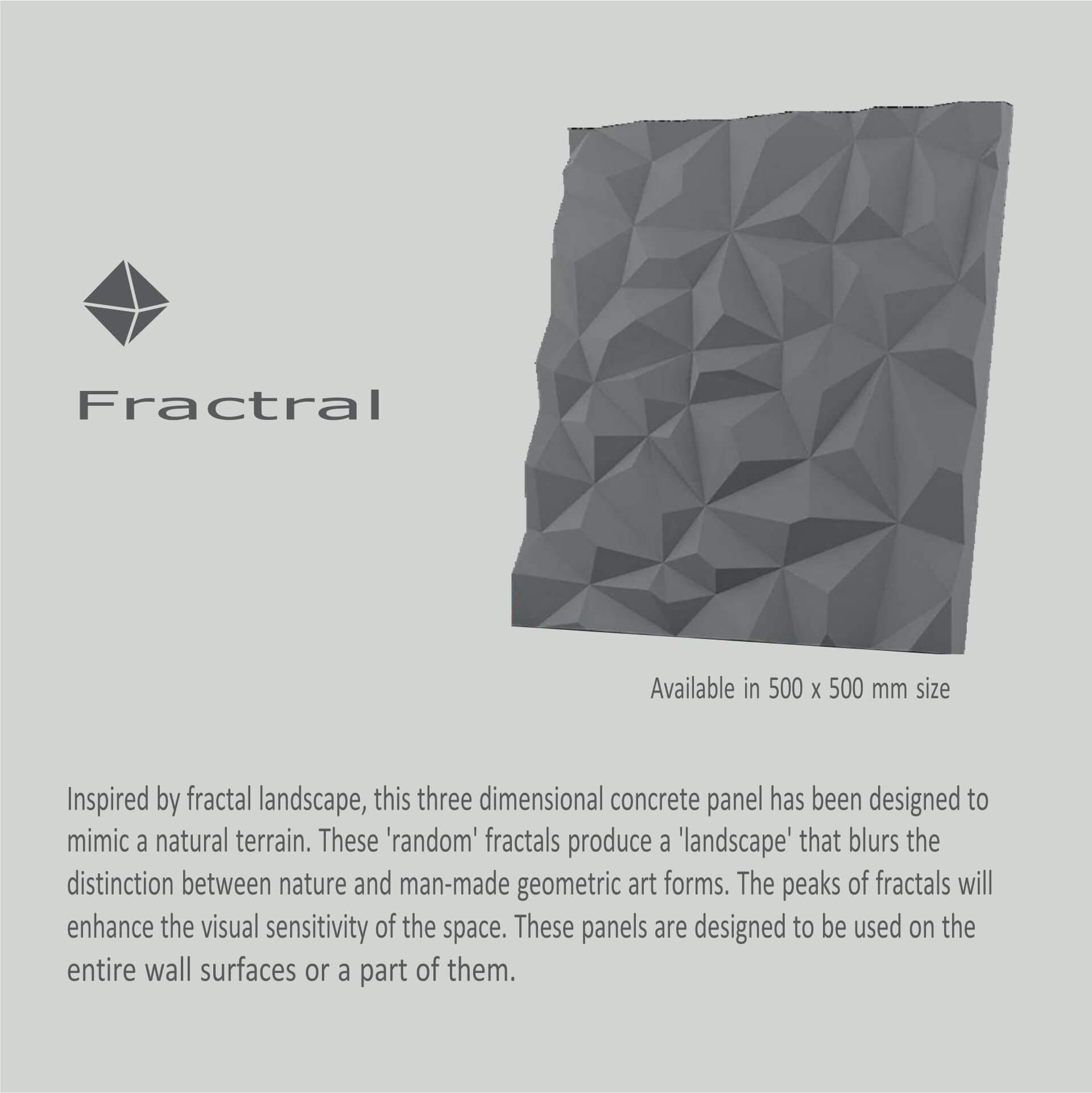 concrete-panel-page (2)