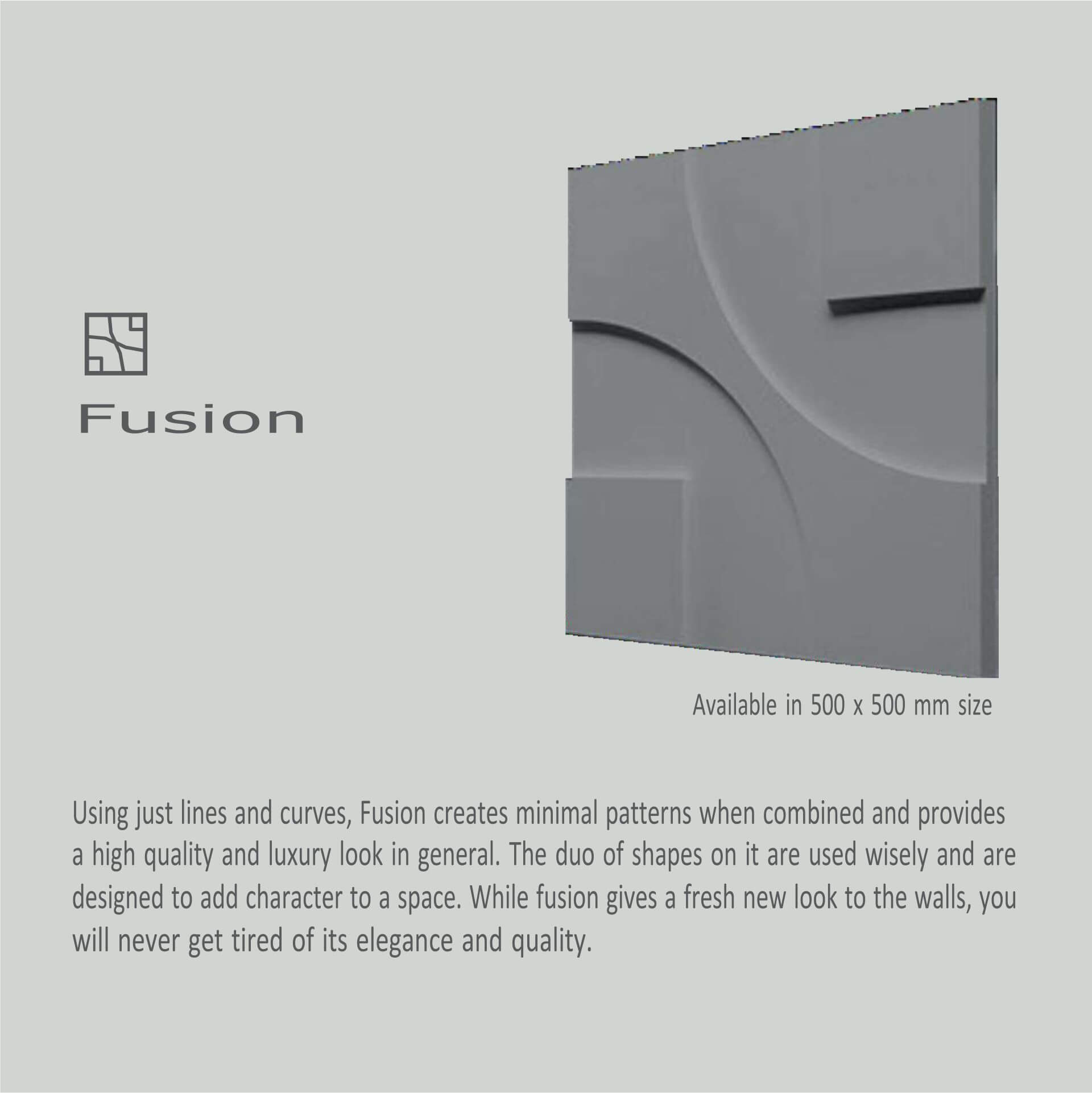 concrete-panel-page (4)