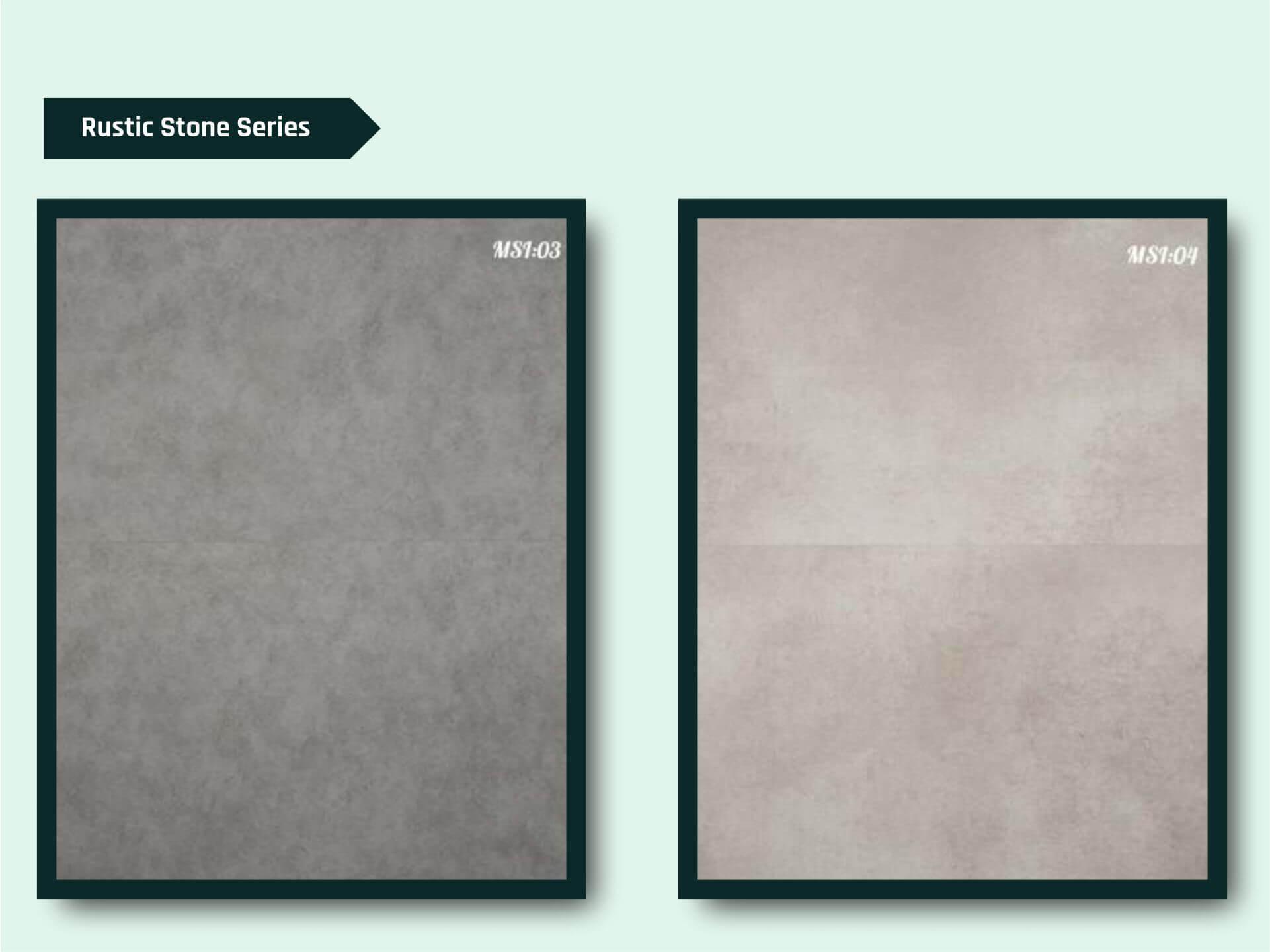 spc-flooring-page (1)