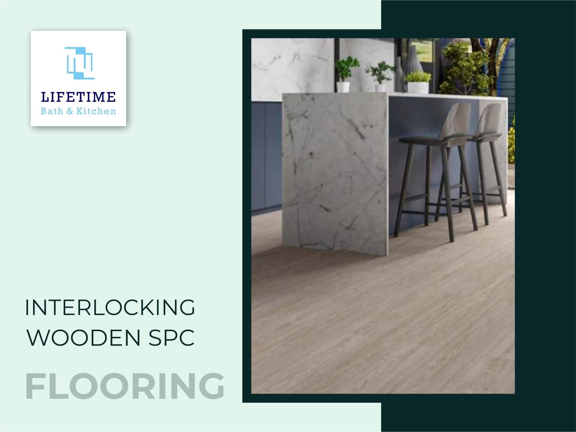spc-flooring-page (2)
